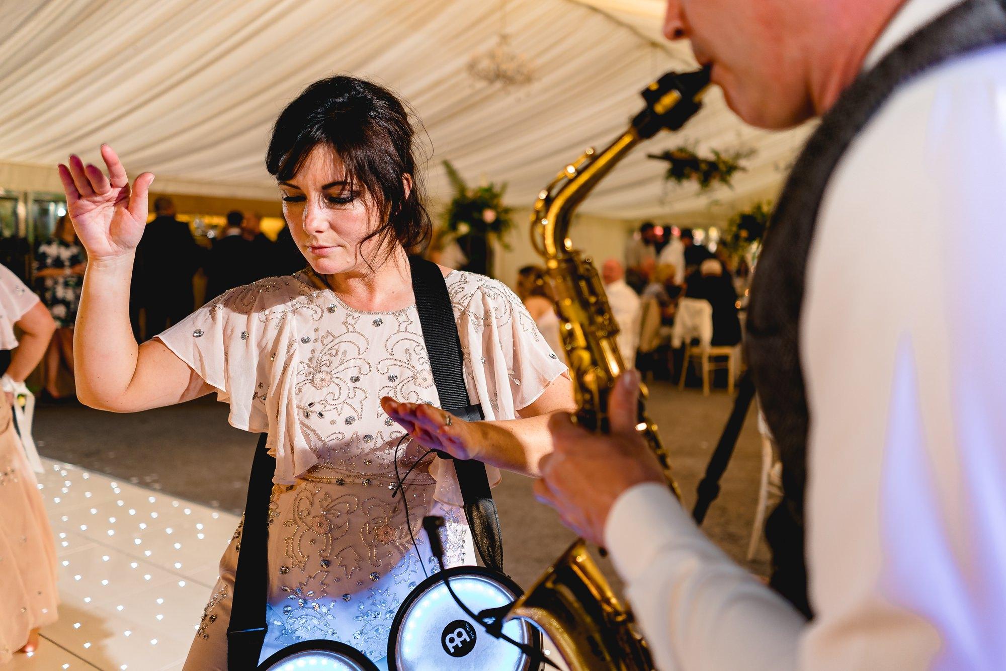 Soughton-Hall-Wedding-Photographer_0024.jpg