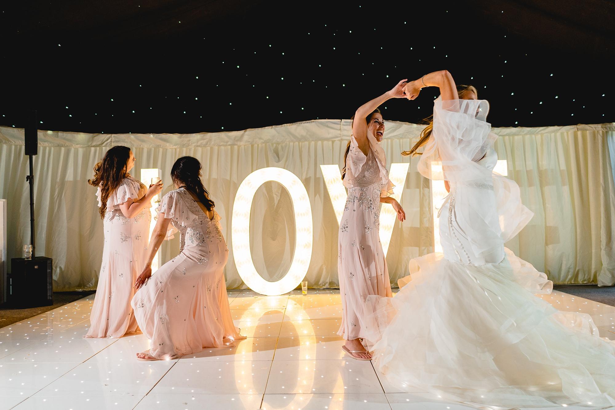 Soughton-Hall-Wedding-Photographer_0027.jpg