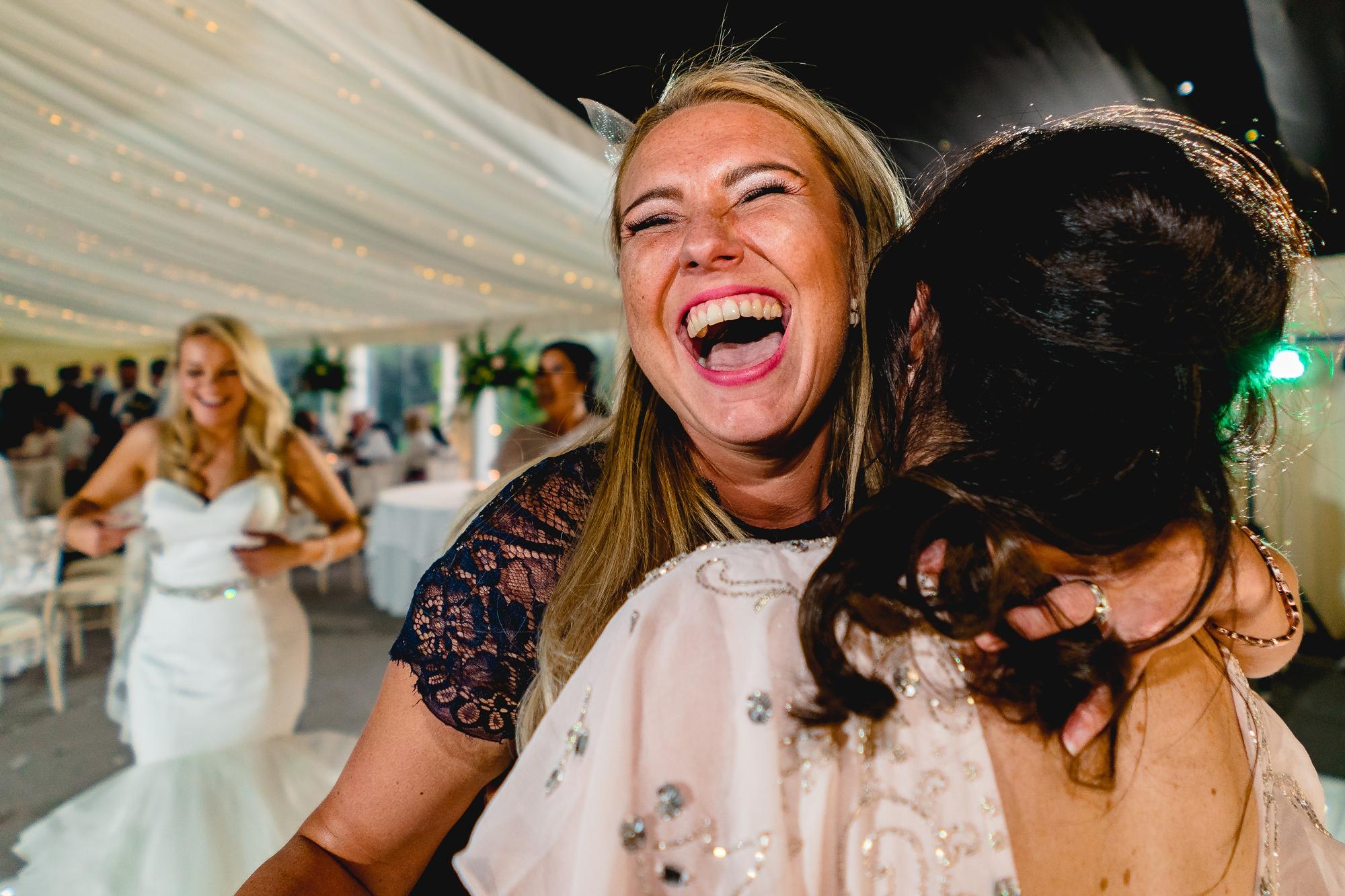 Soughton-Hall-Wedding-Photographer_0028.jpg