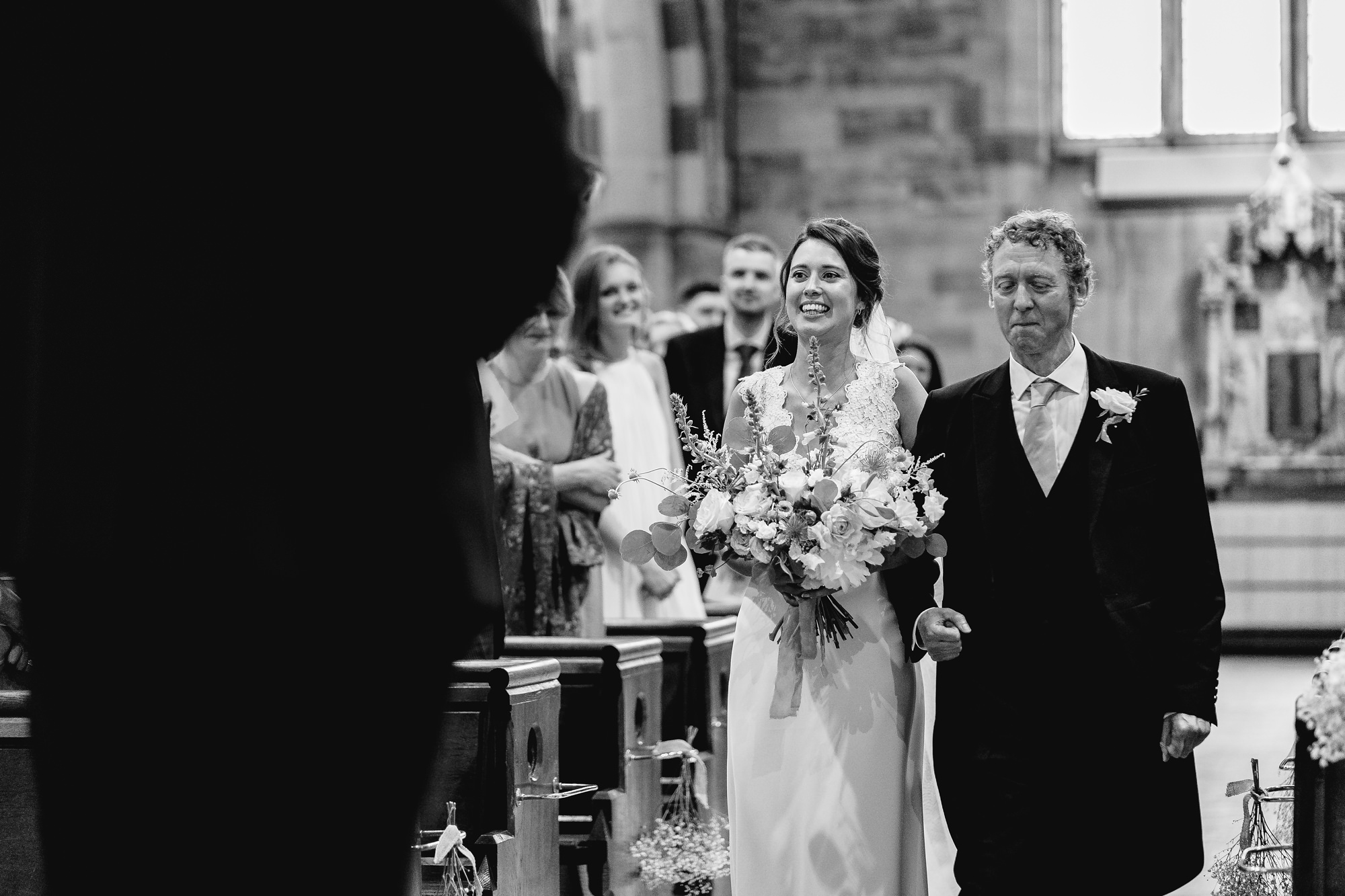 The-Trinity-Centre-Shrewsbury-Wedding-Photographer_0002.jpg