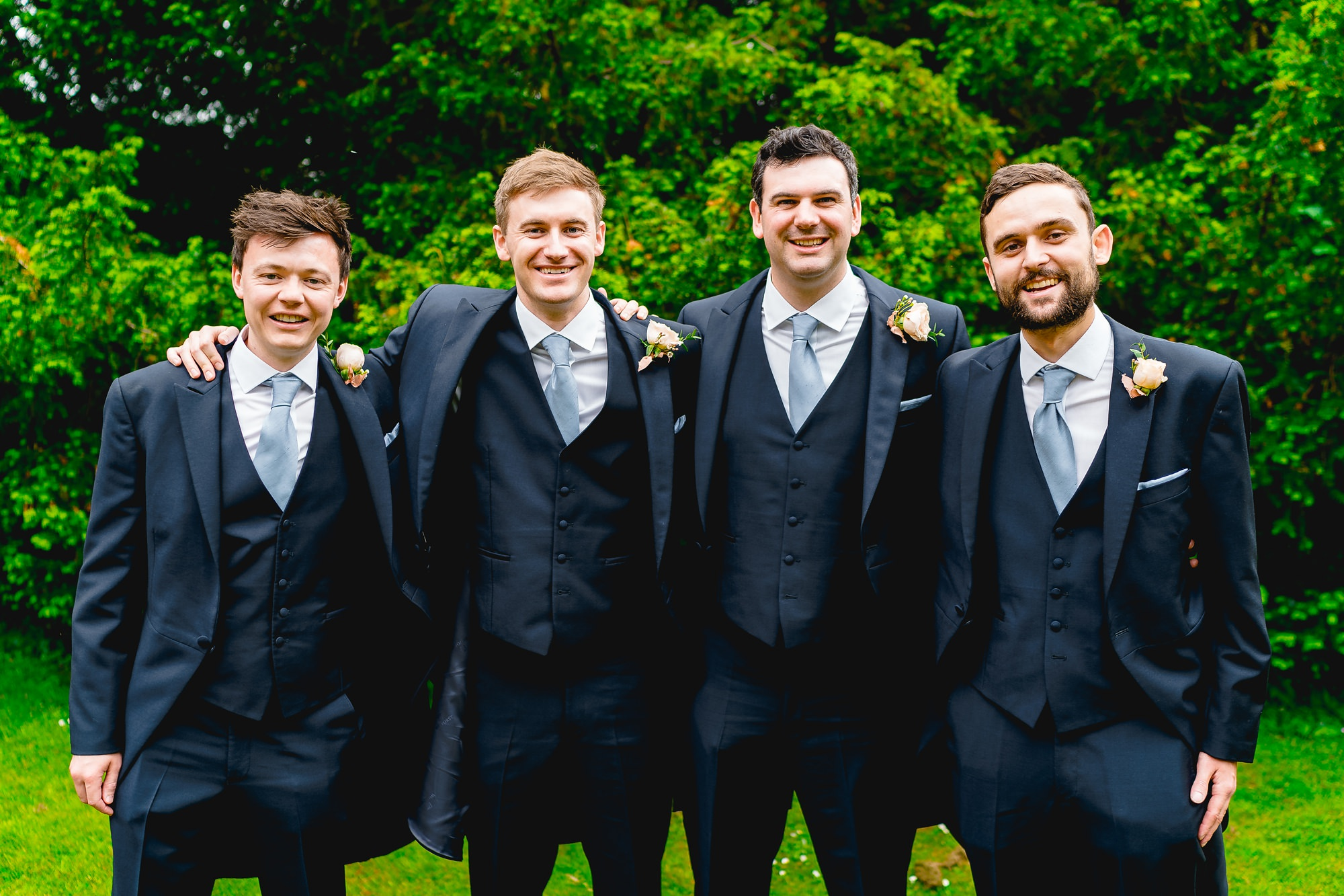 The-Trinity-Centre-Shrewsbury-Wedding-Photographer_0007.jpg