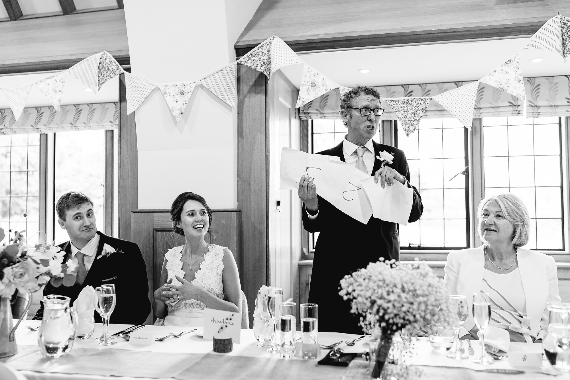 The-Trinity-Centre-Shrewsbury-Wedding-Photographer_0014.jpg