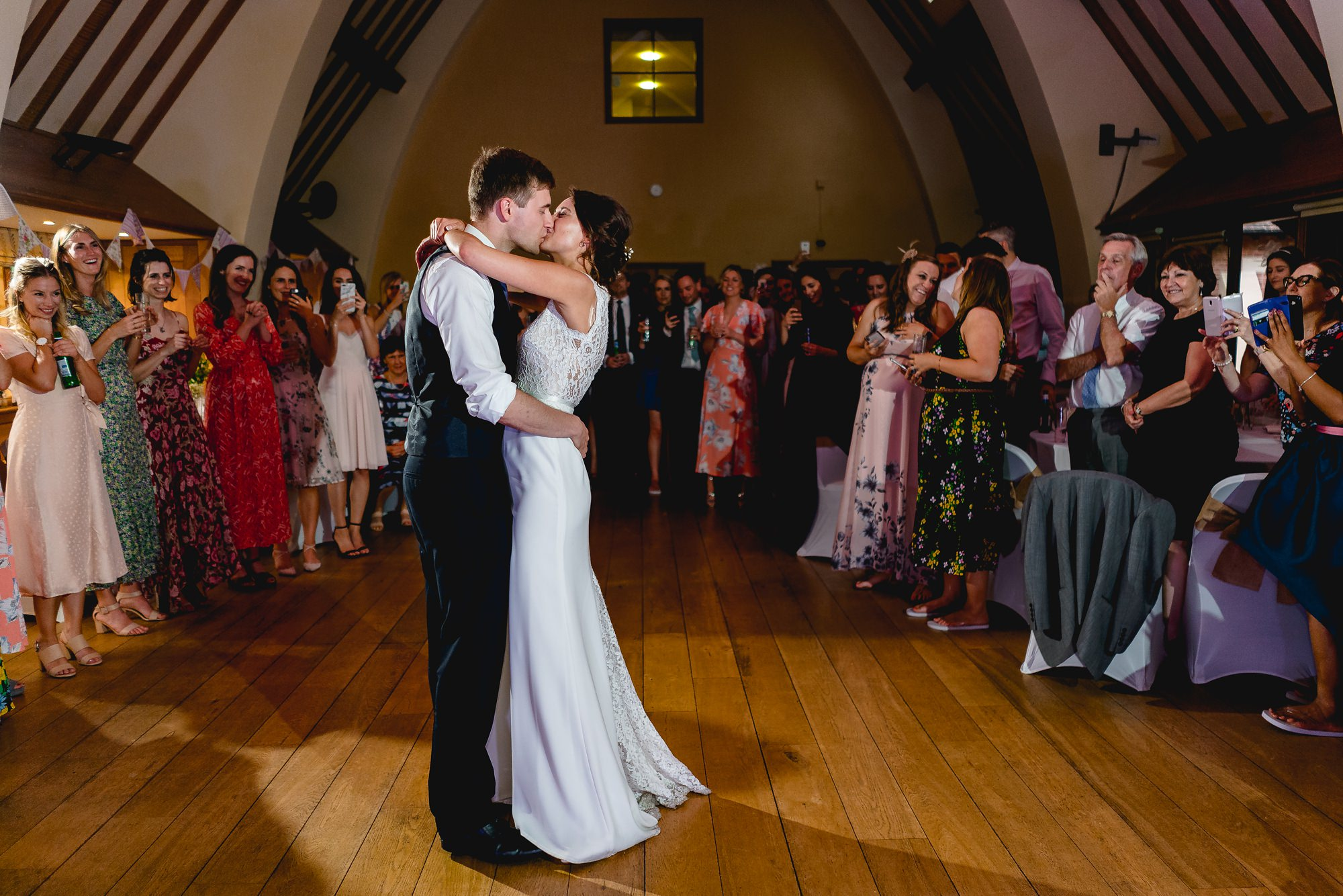 The-Trinity-Centre-Shrewsbury-Wedding-Photographer_0023.jpg