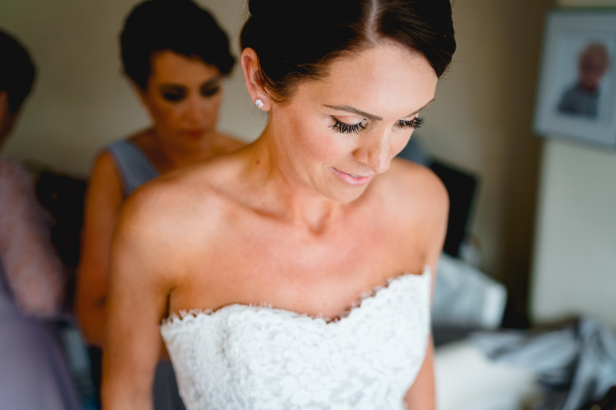 The-Castlefield-Rooms-Wedding-Photographer_0002.jpg