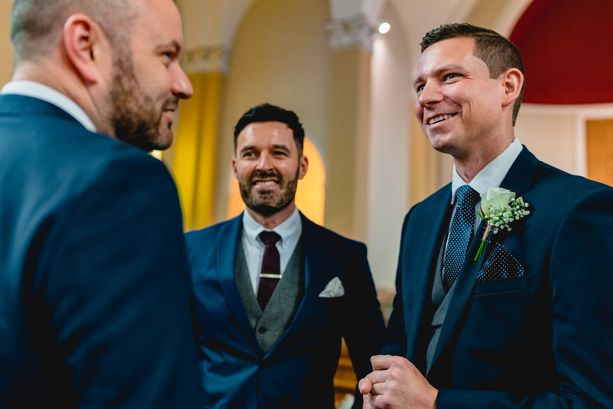 The-Castlefield-Rooms-Wedding-Photographer_0004.jpg