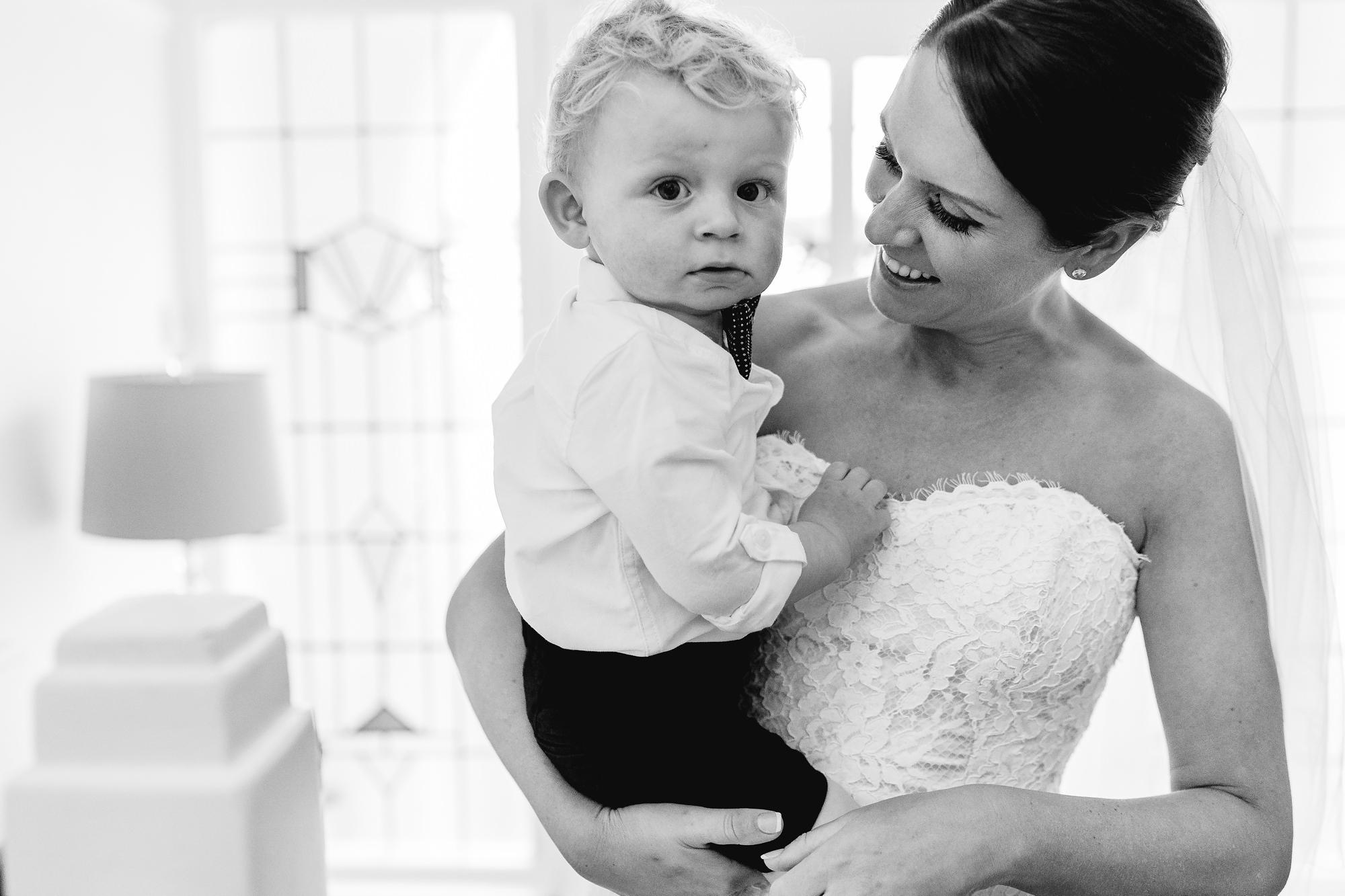 The-Castlefield-Rooms-Wedding-Photographer_0003.jpg