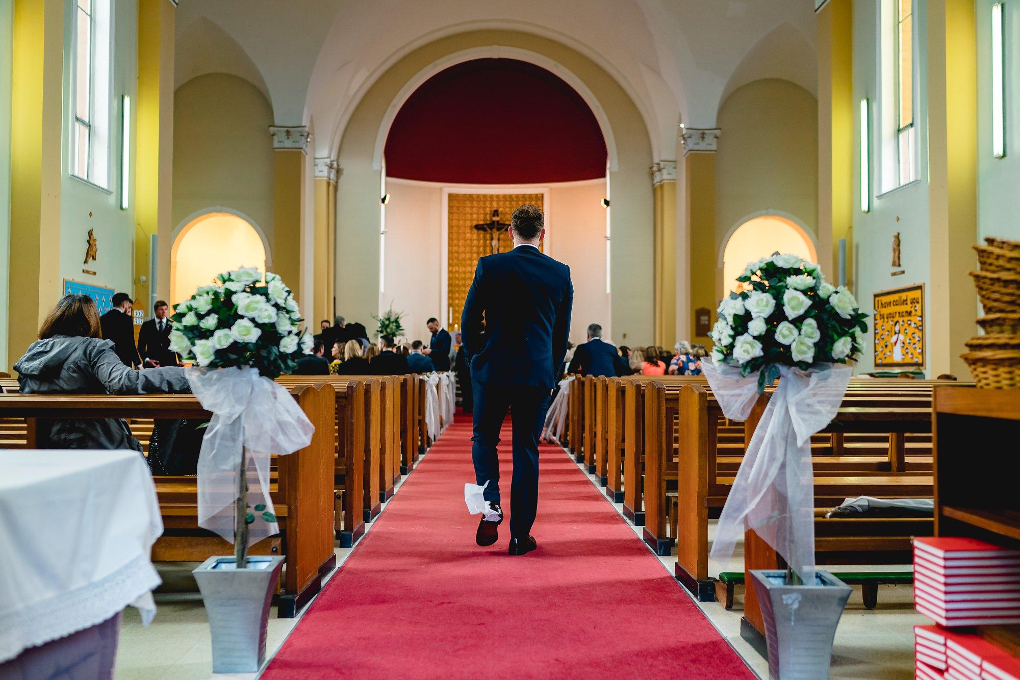 The-Castlefield-Rooms-Wedding-Photographer_0006.jpg