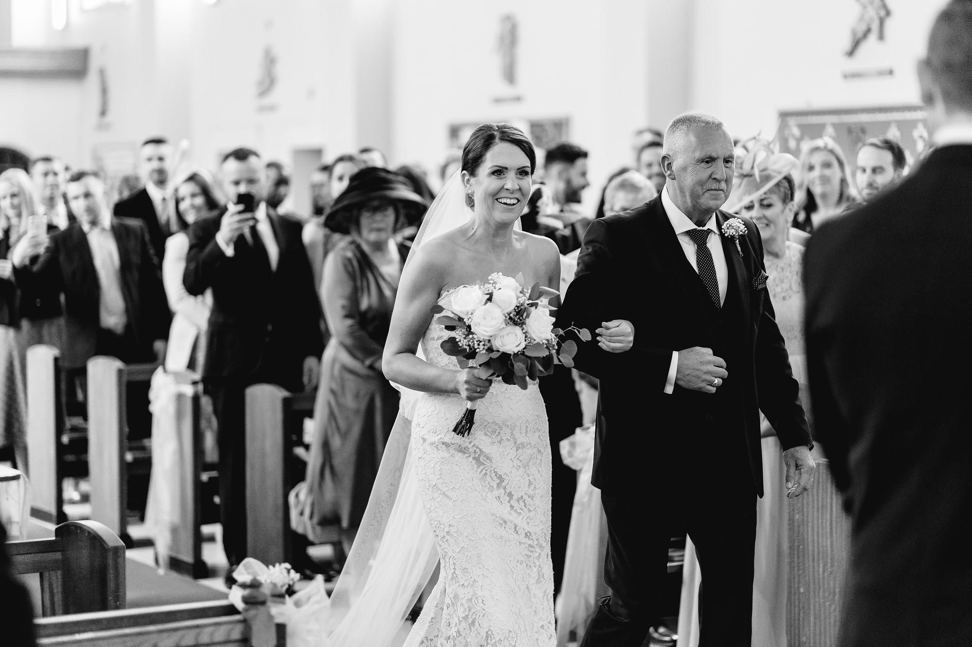 The-Castlefield-Rooms-Wedding-Photographer_0007.jpg