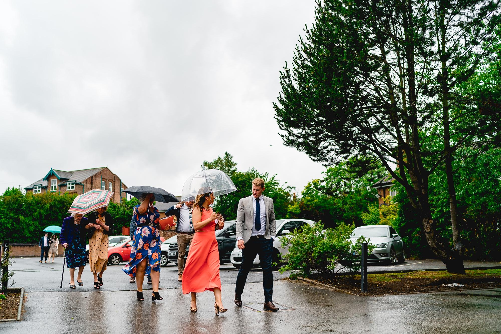 The-Castlefield-Rooms-Wedding-Photographer_0005.jpg