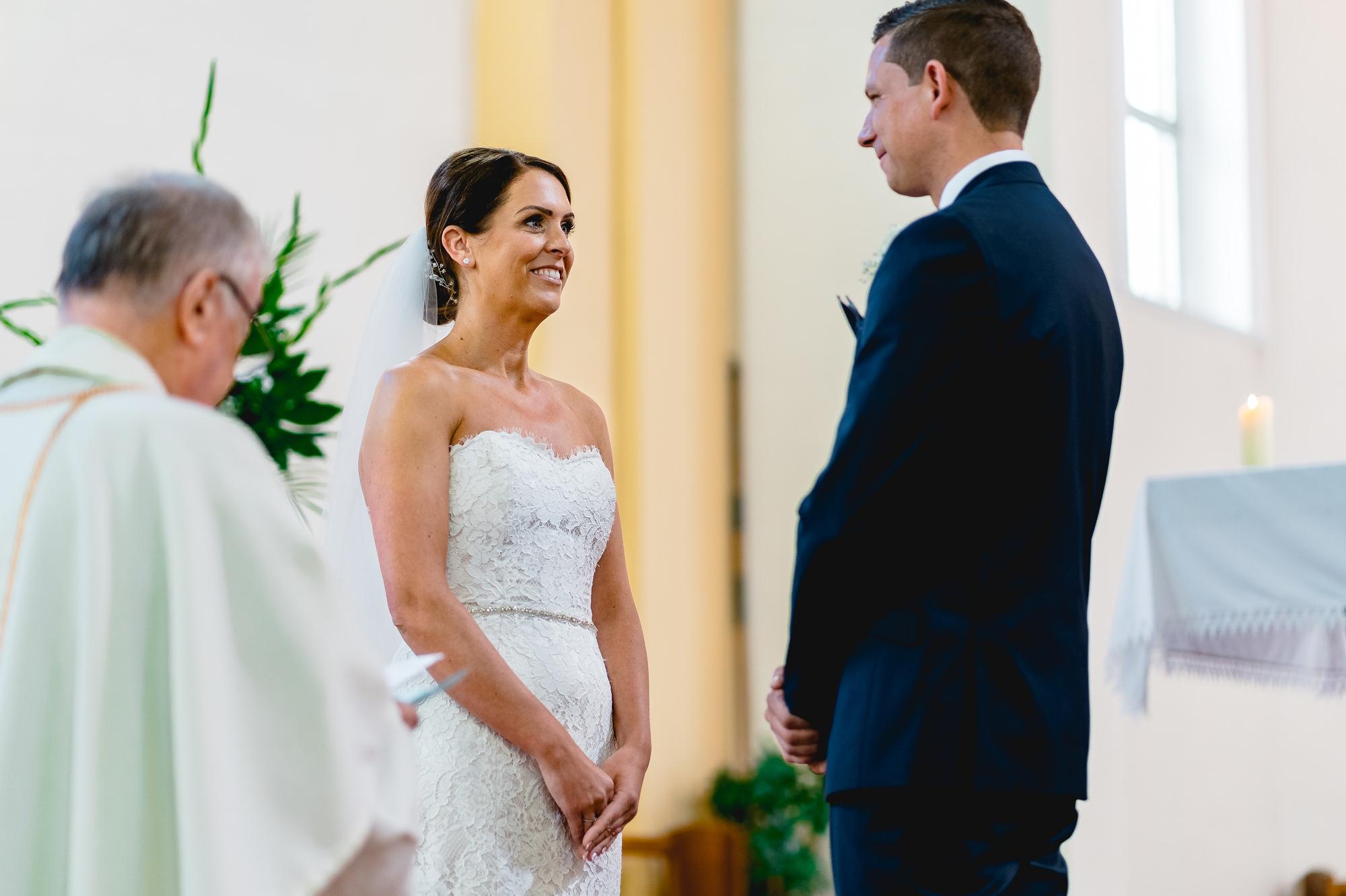 The-Castlefield-Rooms-Wedding-Photographer_0009.jpg