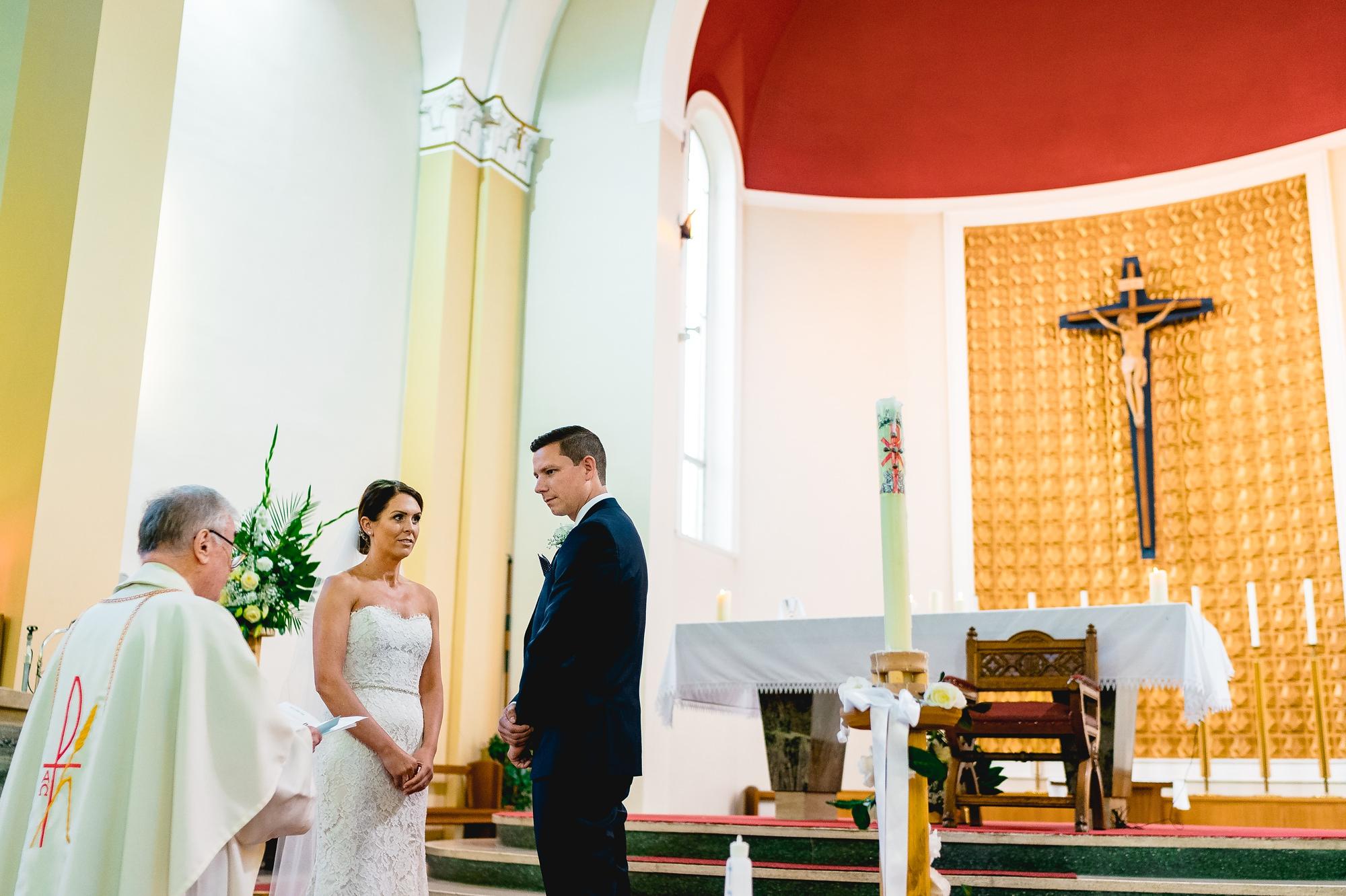 The-Castlefield-Rooms-Wedding-Photographer_0008.jpg