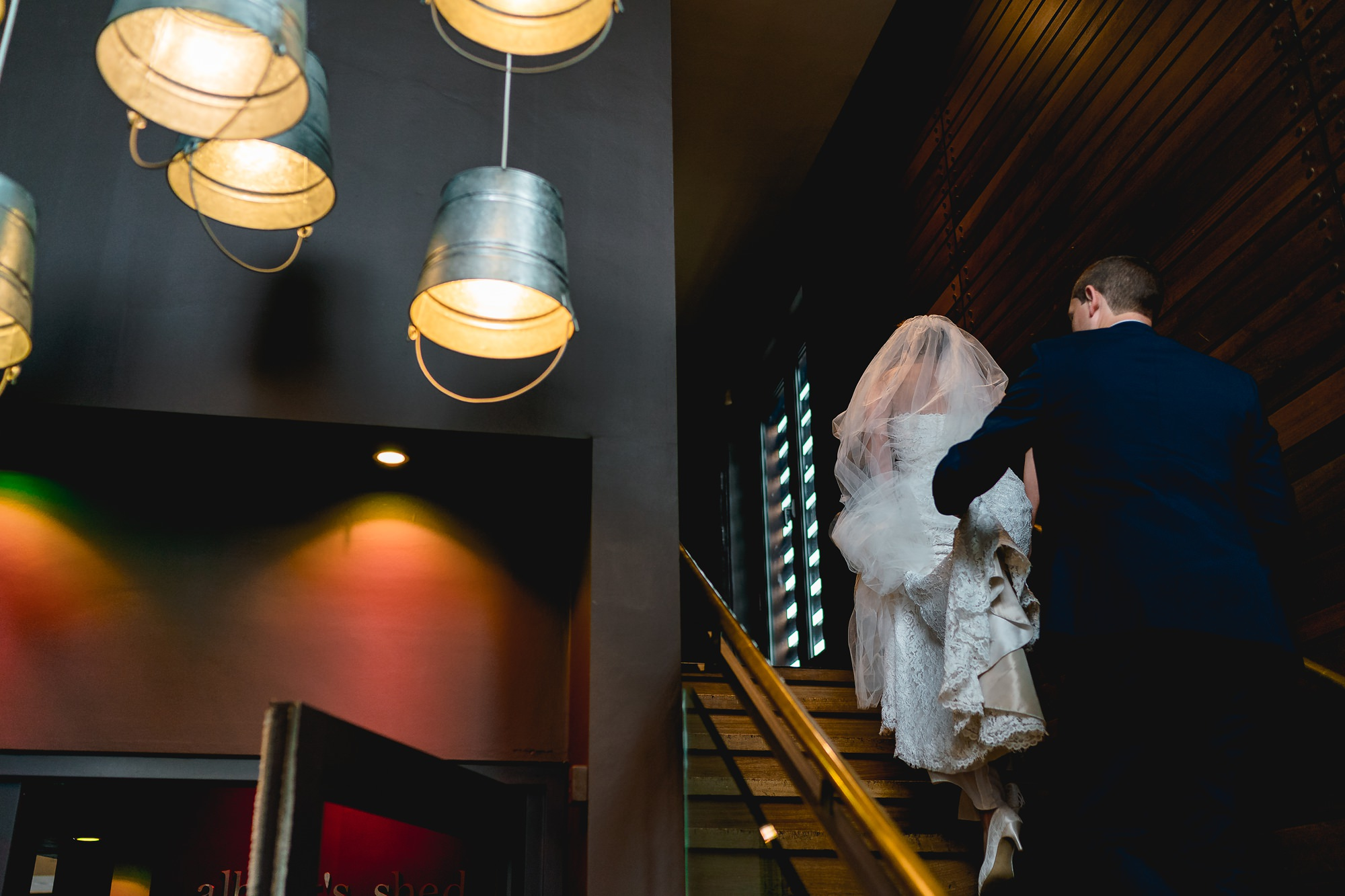 The-Castlefield-Rooms-Wedding-Photographer_0013.jpg