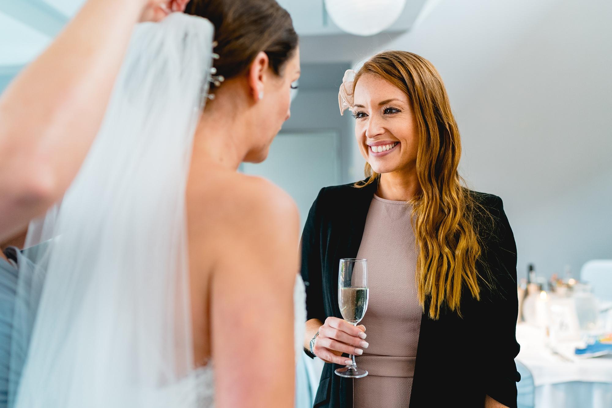 The-Castlefield-Rooms-Wedding-Photographer_0015.jpg