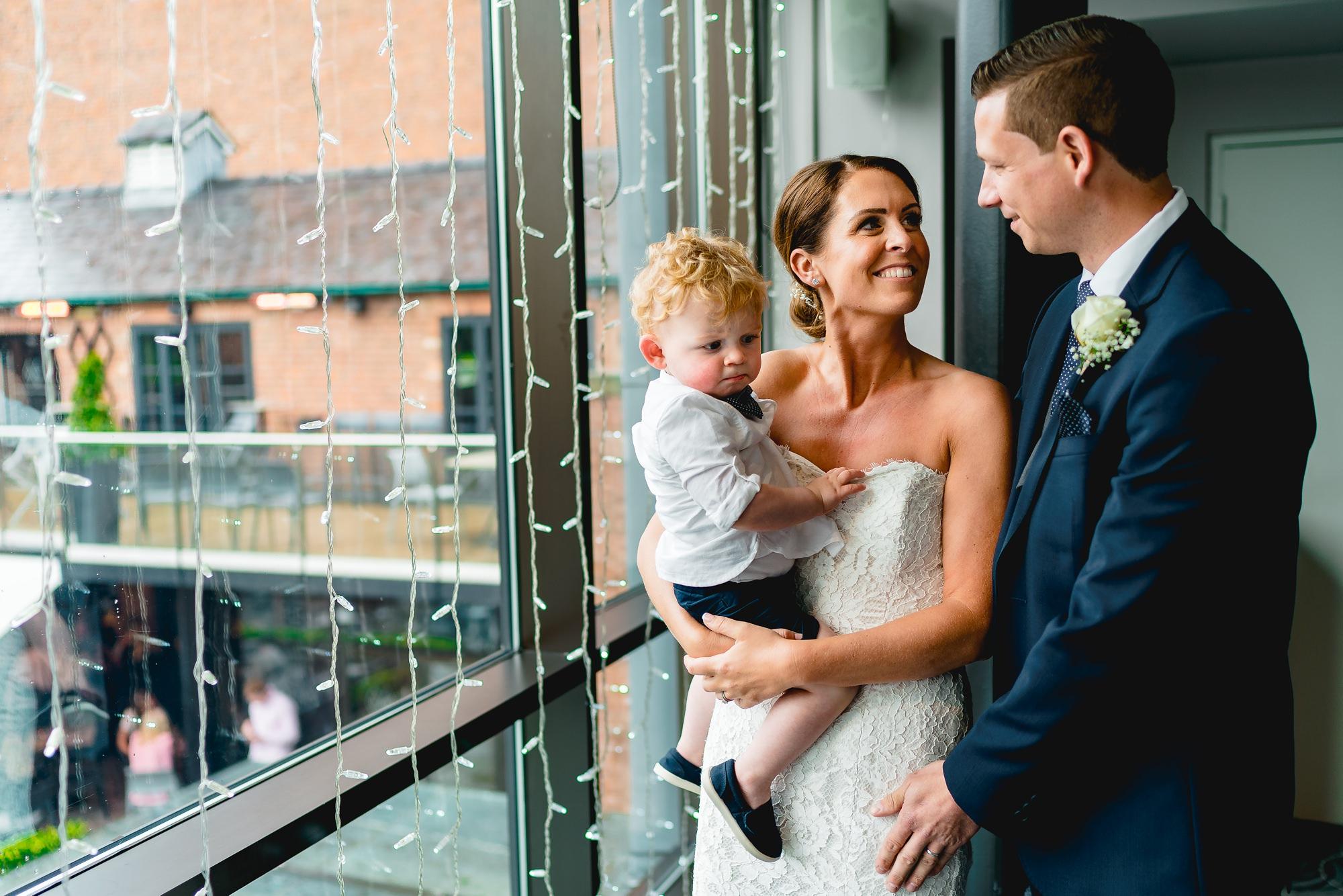 The-Castlefield-Rooms-Wedding-Photographer_0016.jpg