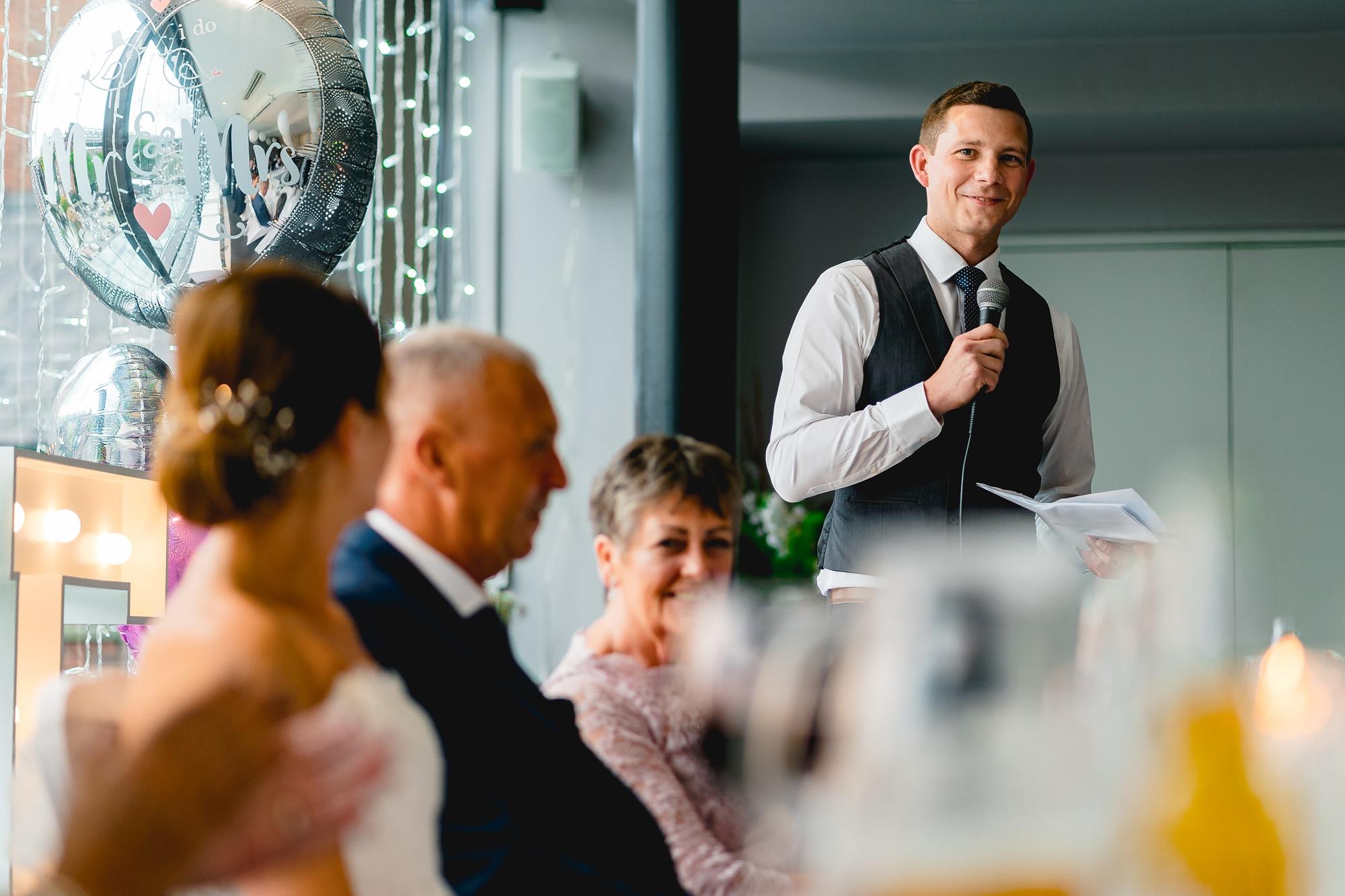 The-Castlefield-Rooms-Wedding-Photographer_0018.jpg