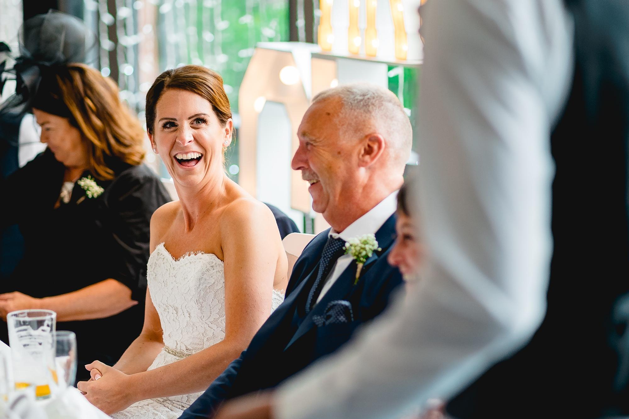 The-Castlefield-Rooms-Wedding-Photographer_0019.jpg