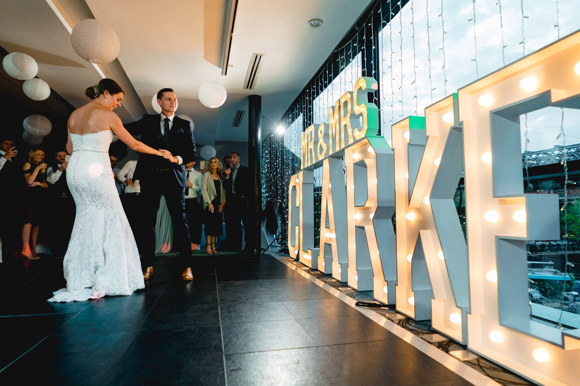 The-Castlefield-Rooms-Wedding-Photographer_0023.jpg