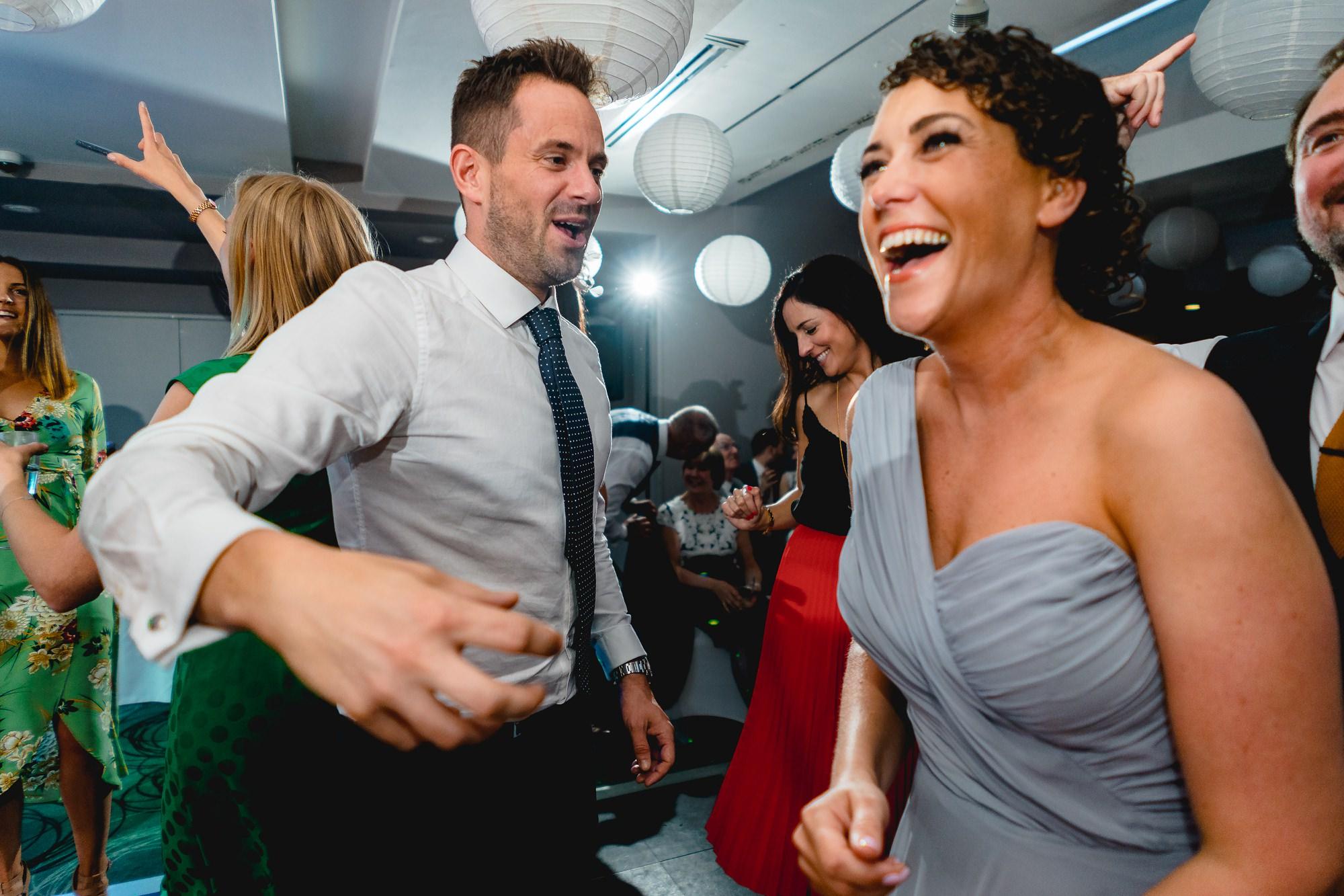 The-Castlefield-Rooms-Wedding-Photographer_0024.jpg