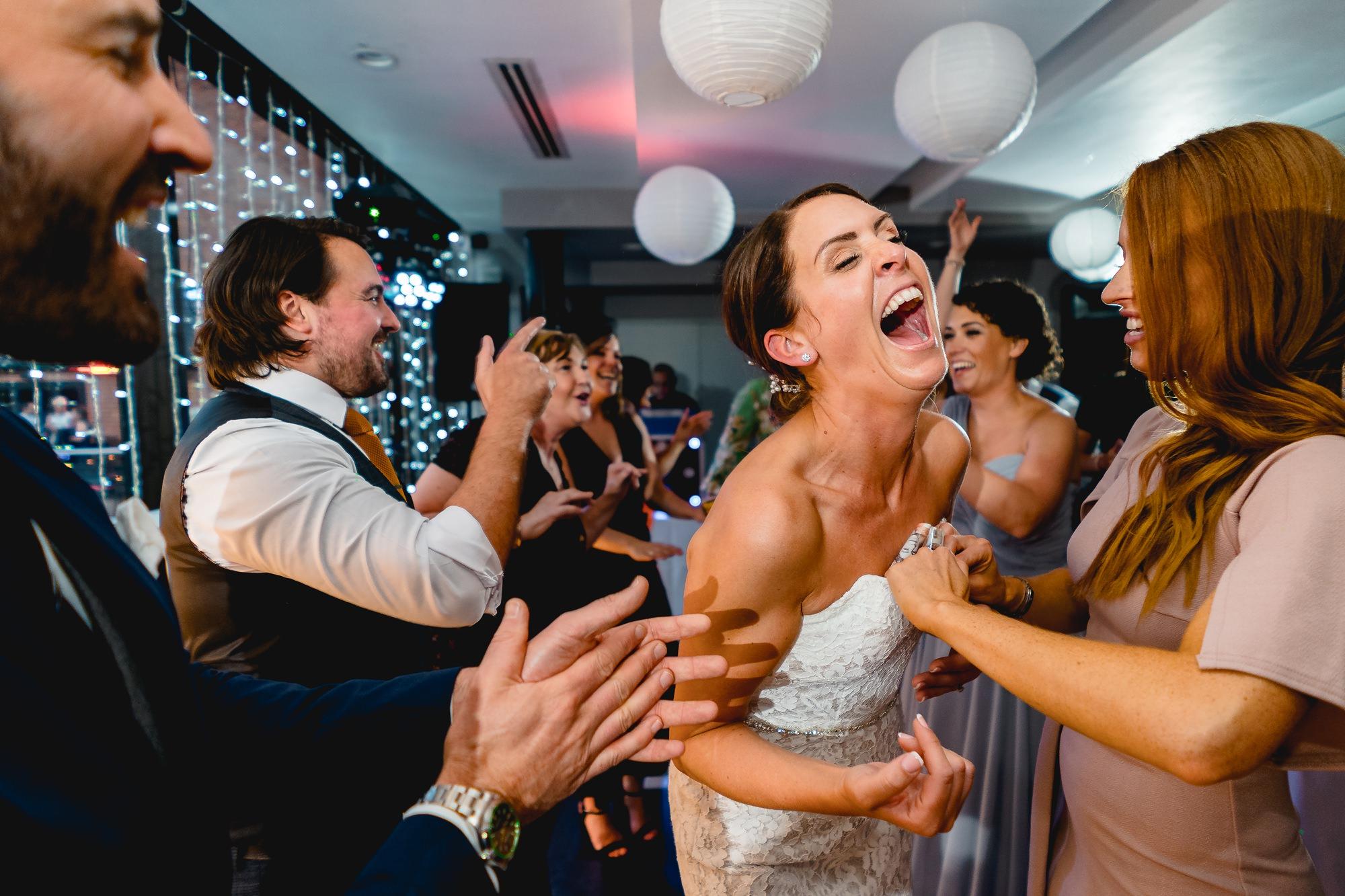 The-Castlefield-Rooms-Wedding-Photographer_0025.jpg