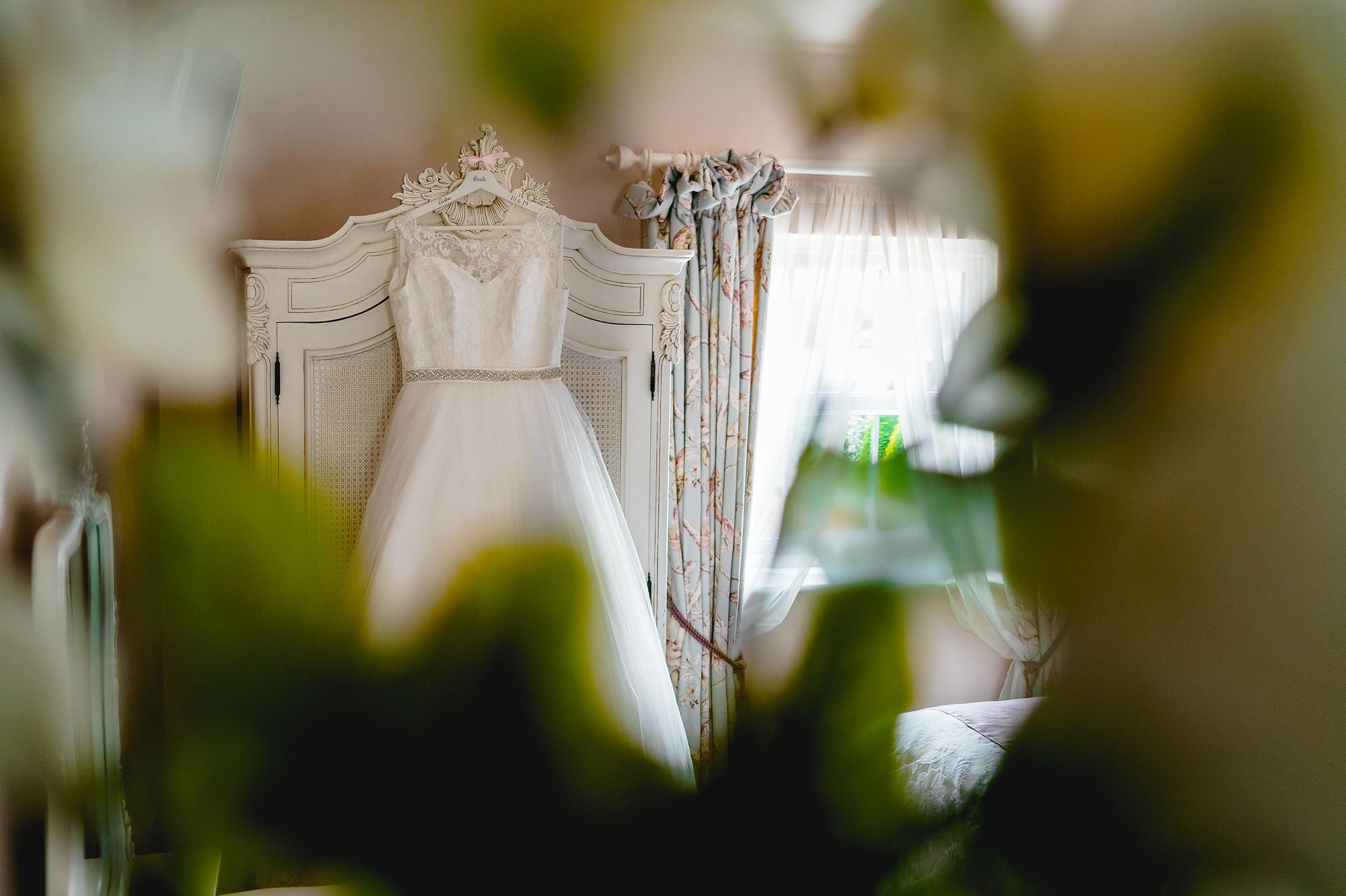 Sandhole-Oak-Barn-Wedding-Photographer_0001.jpg