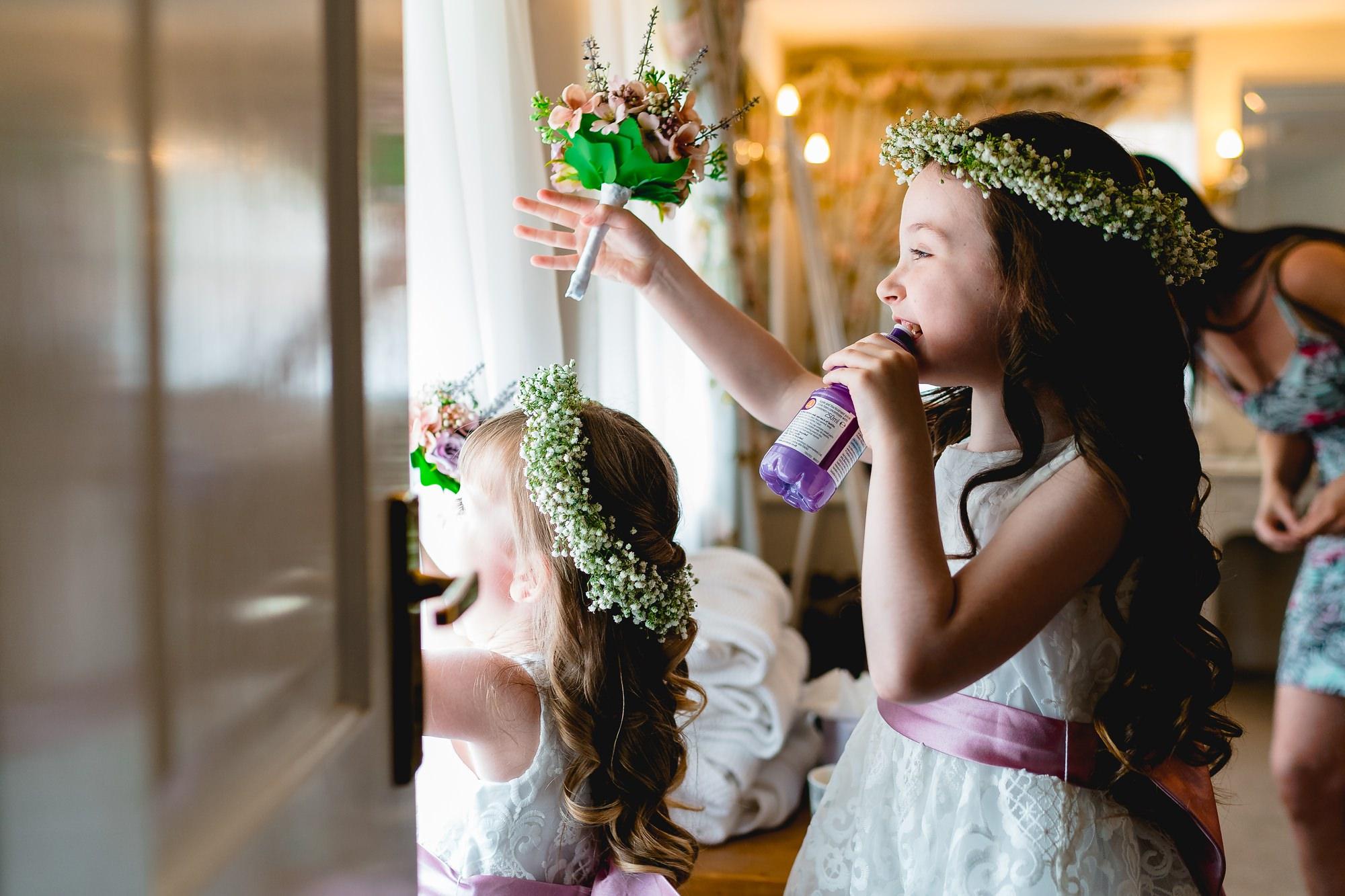 Sandhole-Oak-Barn-Wedding-Photographer_0005.jpg