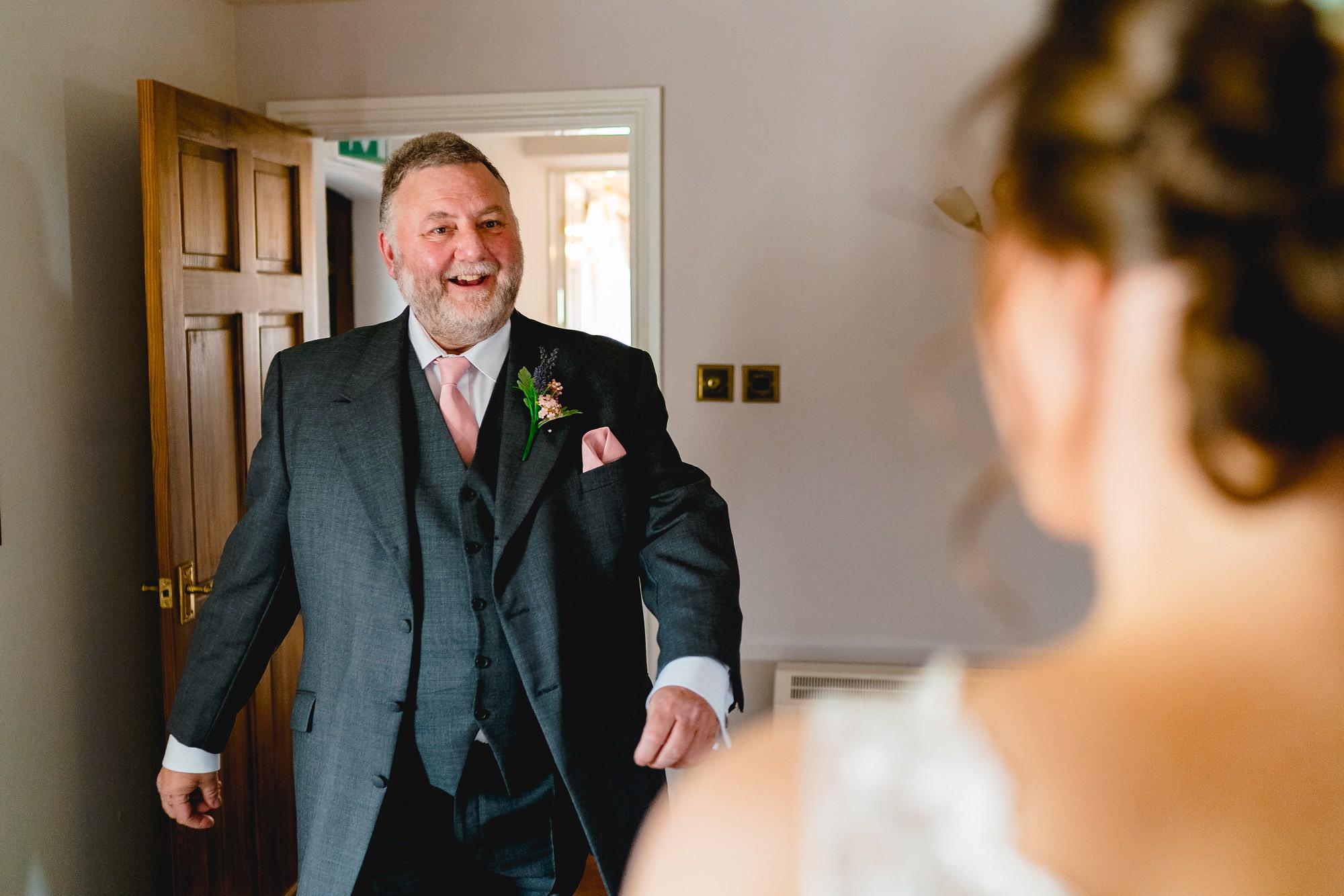 Sandhole-Oak-Barn-Wedding-Photographer_0006.jpg