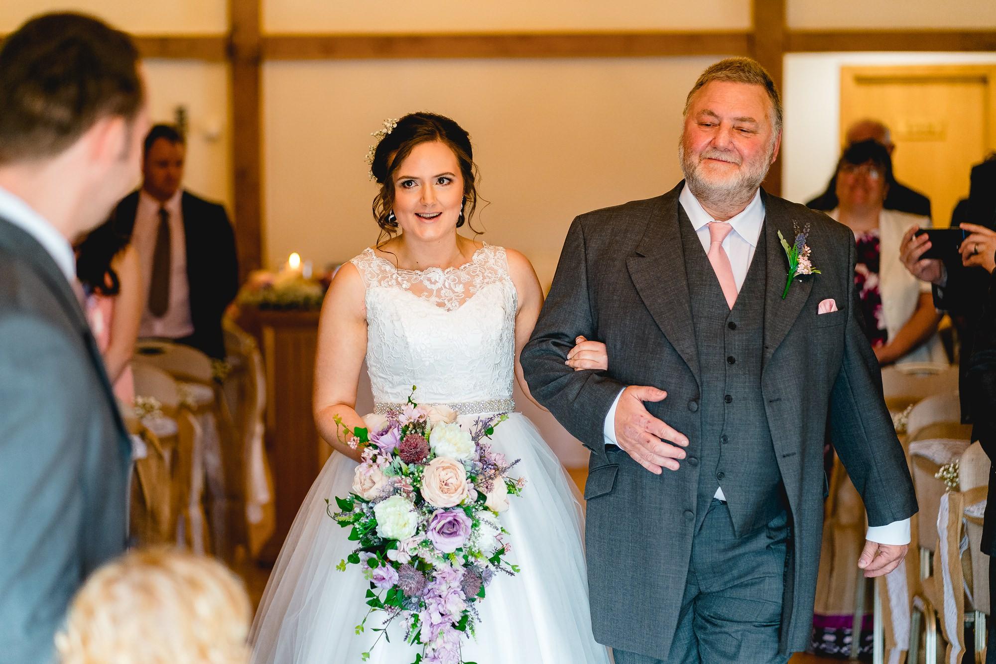 Sandhole-Oak-Barn-Wedding-Photographer_0007.jpg
