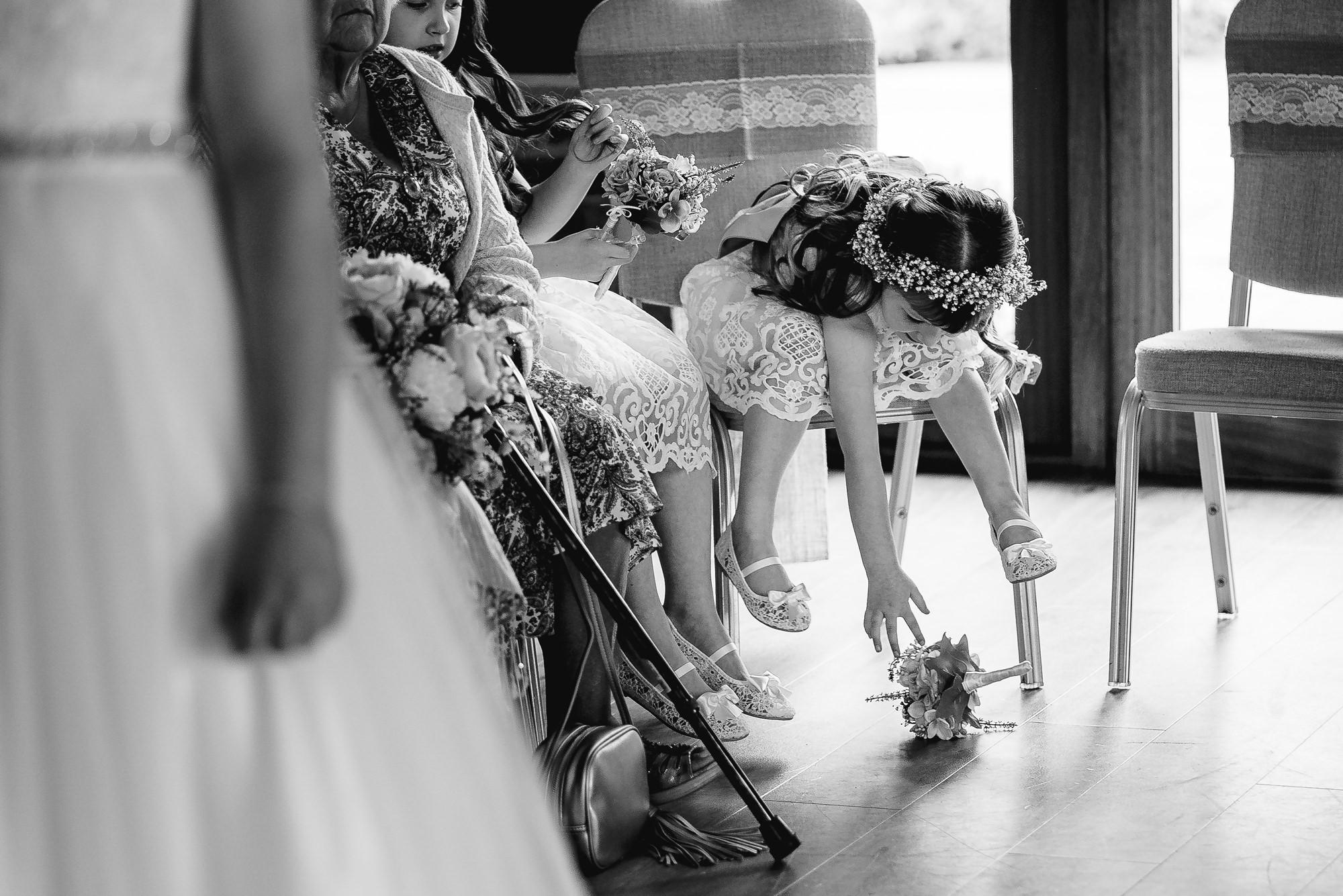 Sandhole-Oak-Barn-Wedding-Photographer_0009.jpg