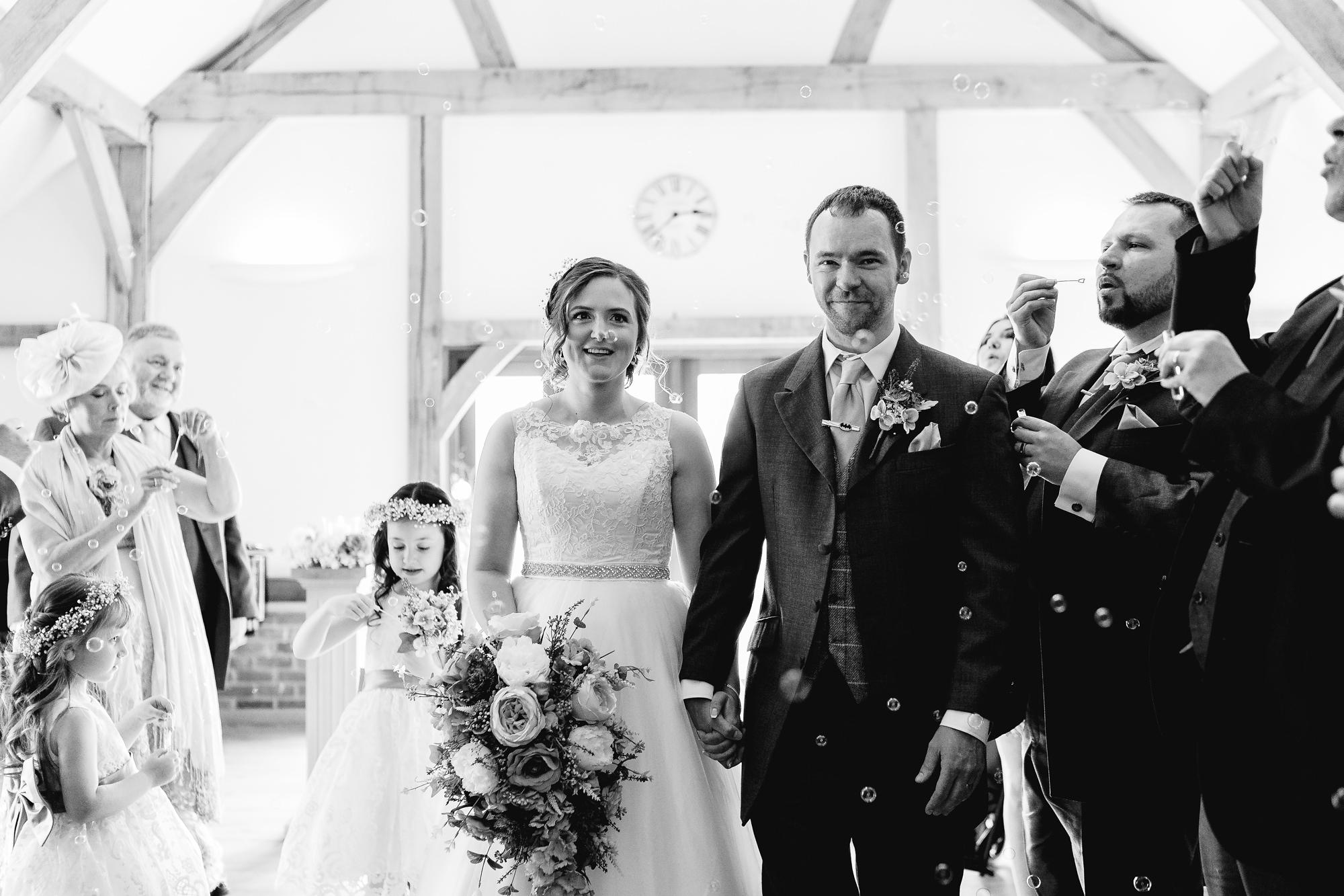 Sandhole-Oak-Barn-Wedding-Photographer_0011.jpg