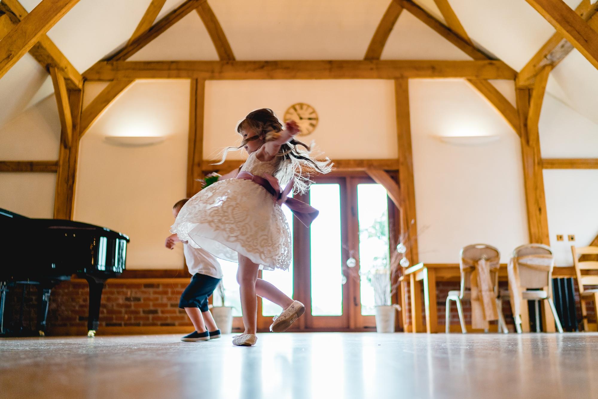 Sandhole-Oak-Barn-Wedding-Photographer_0014.jpg