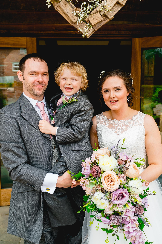 Sandhole-Oak-Barn-Wedding-Photographer_0015.jpg