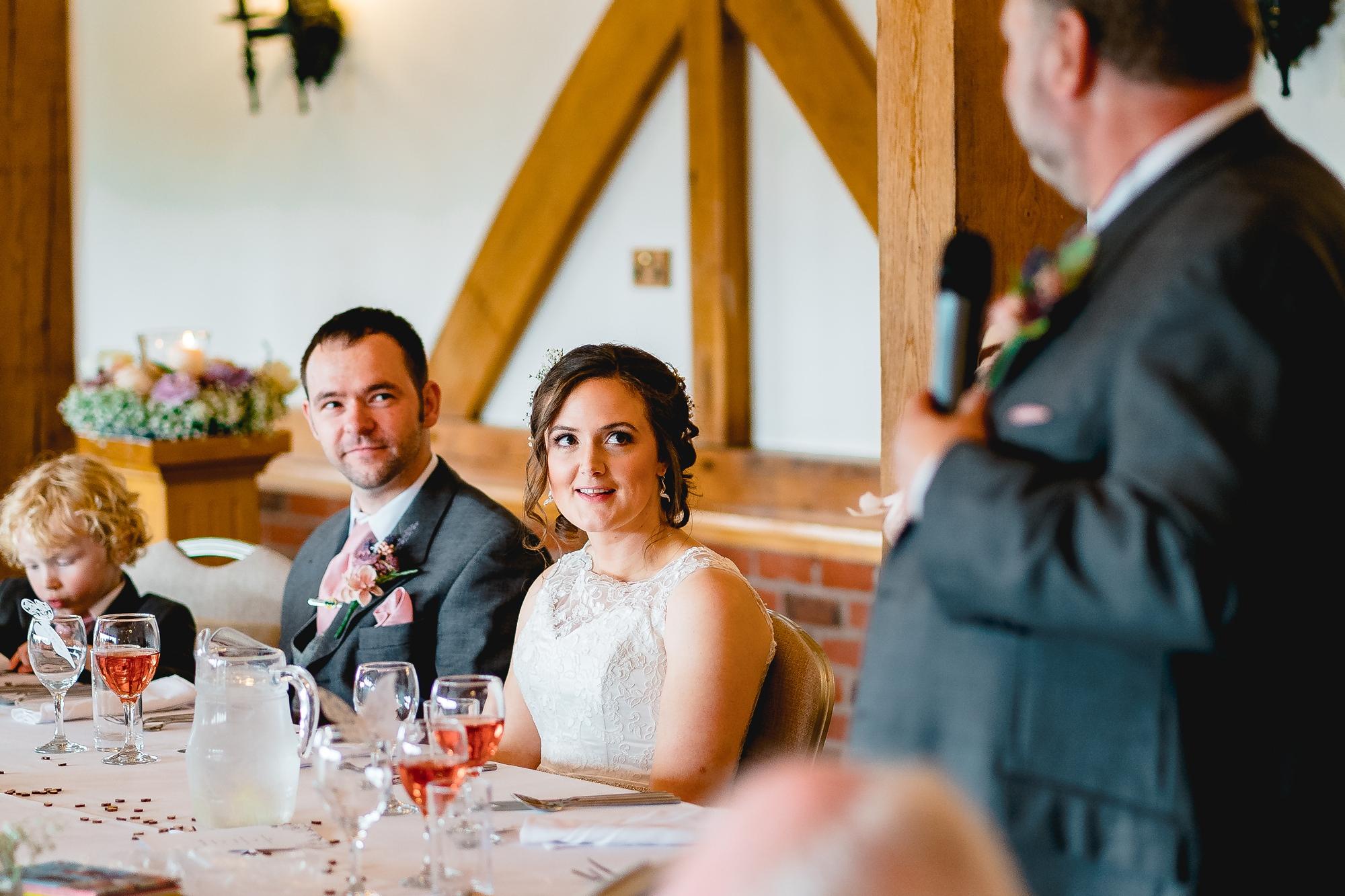 Sandhole-Oak-Barn-Wedding-Photographer_0020.jpg