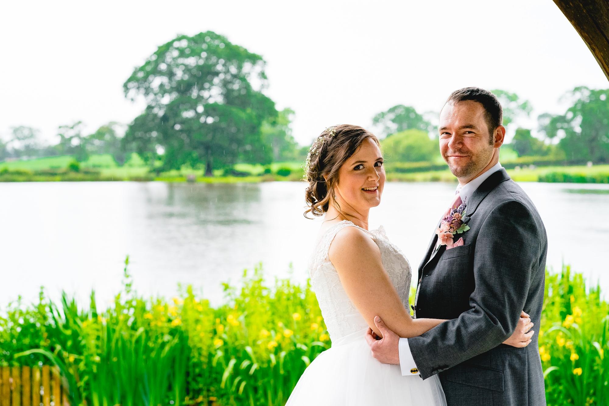 Sandhole-Oak-Barn-Wedding-Photographer_0024.jpg