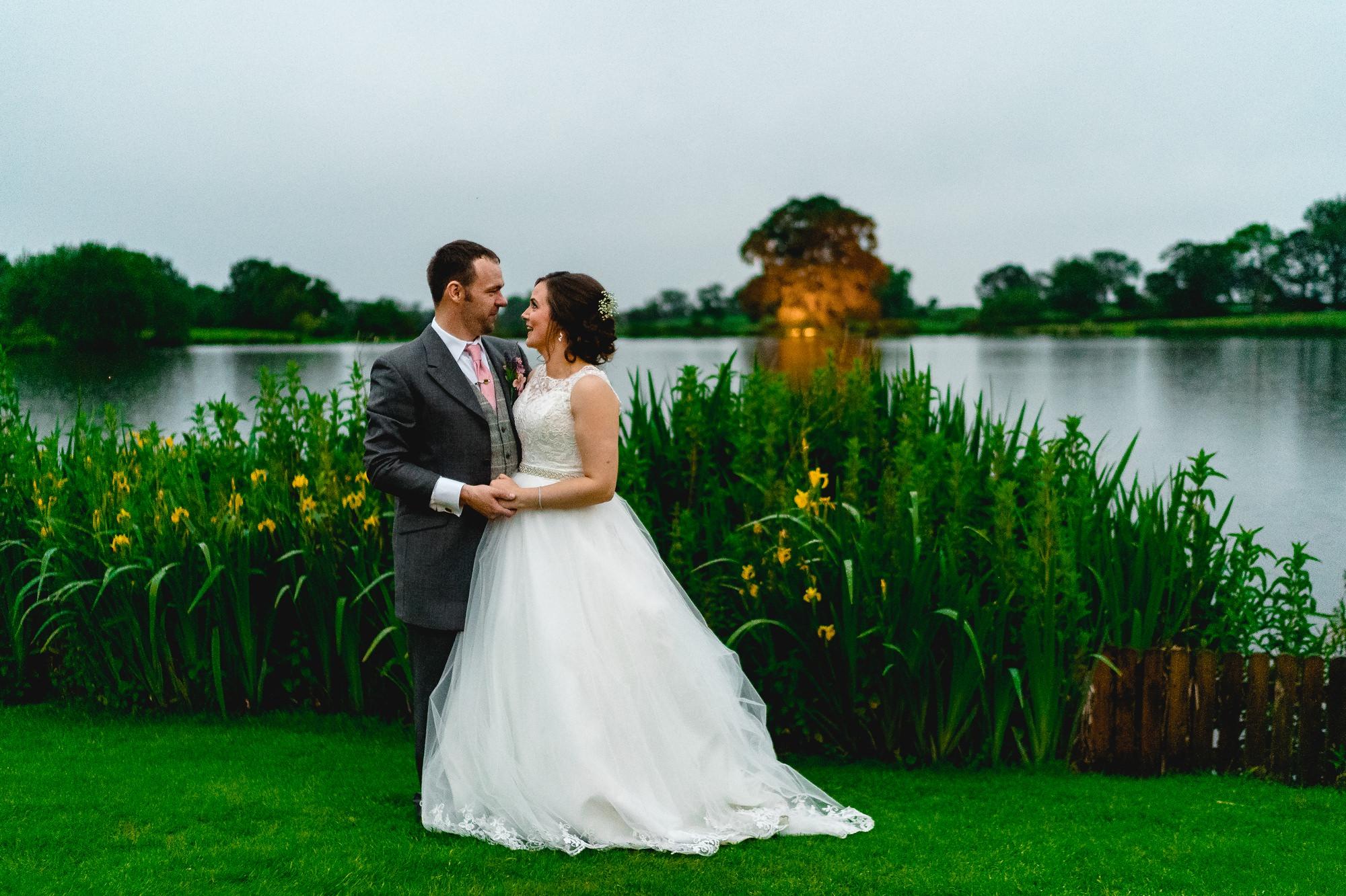 Sandhole-Oak-Barn-Wedding-Photographer_0034.jpg