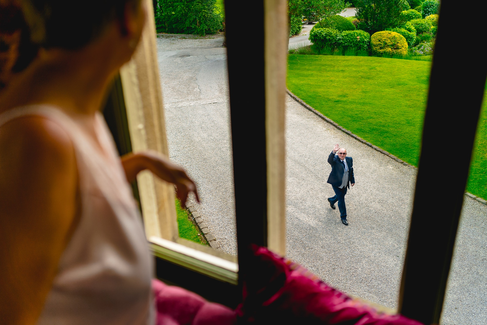 Mitton-Hall-Wedding-Photographer_0002-1.jpg