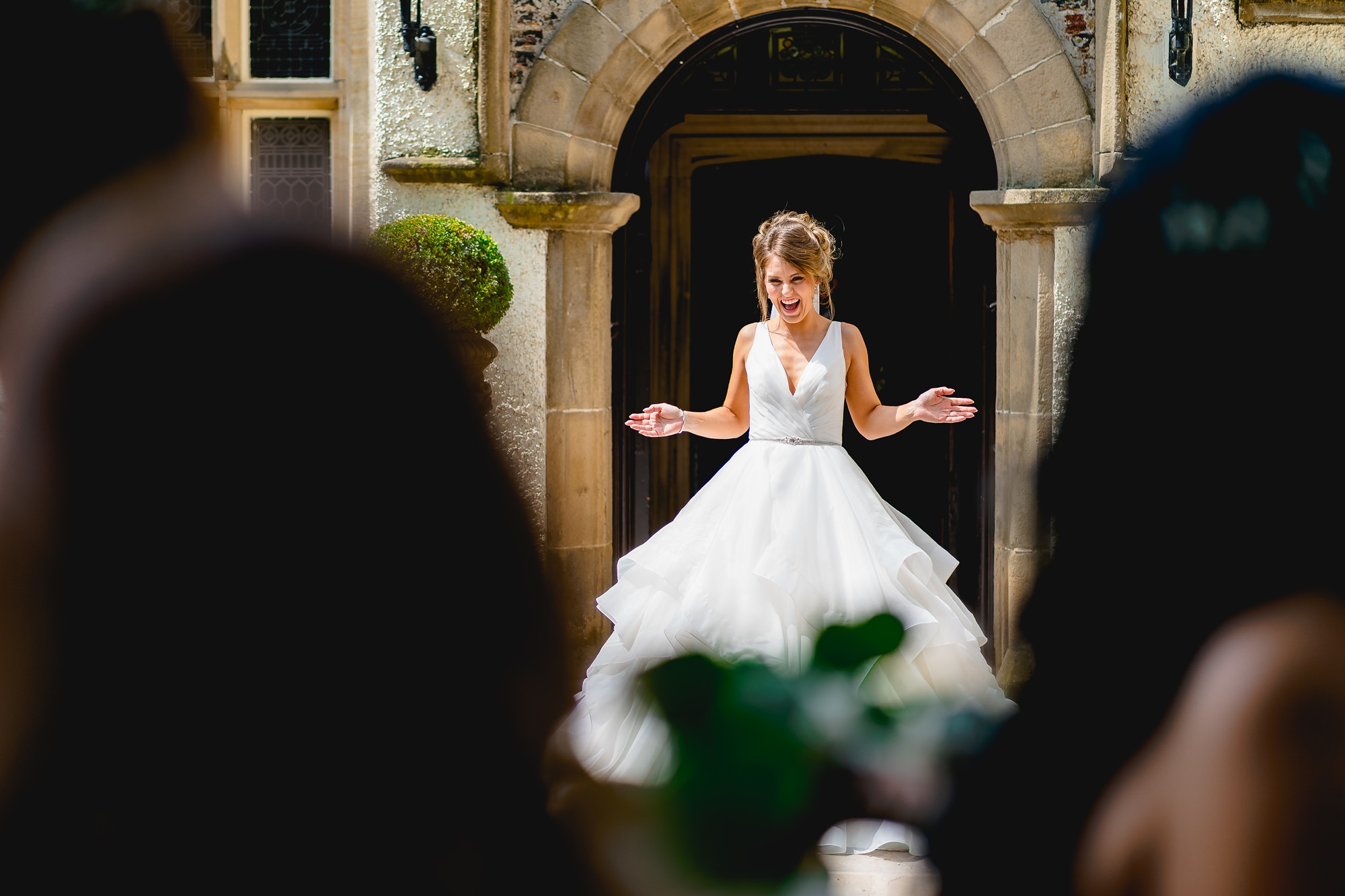 Mitton-Hall-Wedding-Photographer_0010-1.jpg