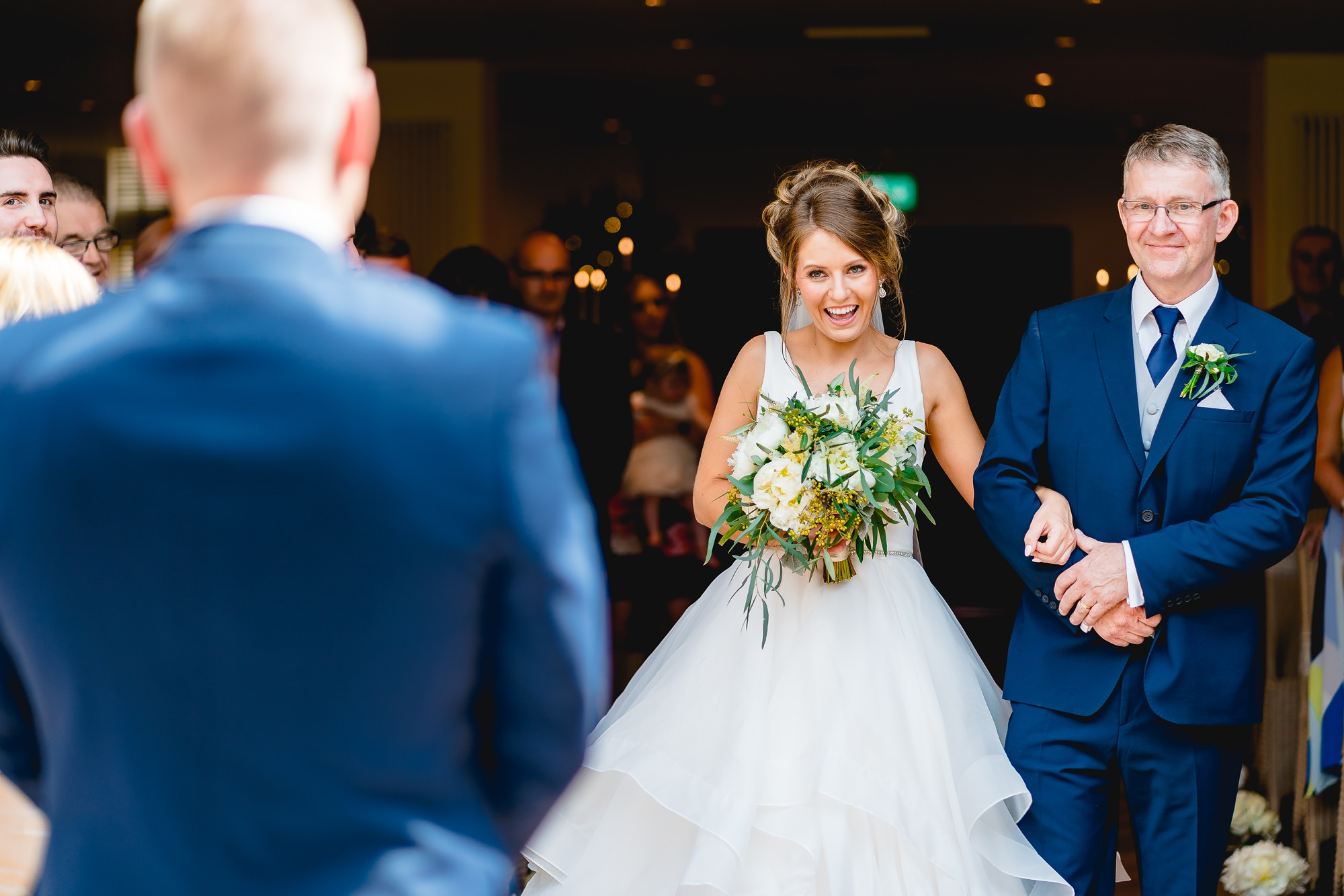 Mitton-Hall-Wedding-Photographer_0011-1.jpg