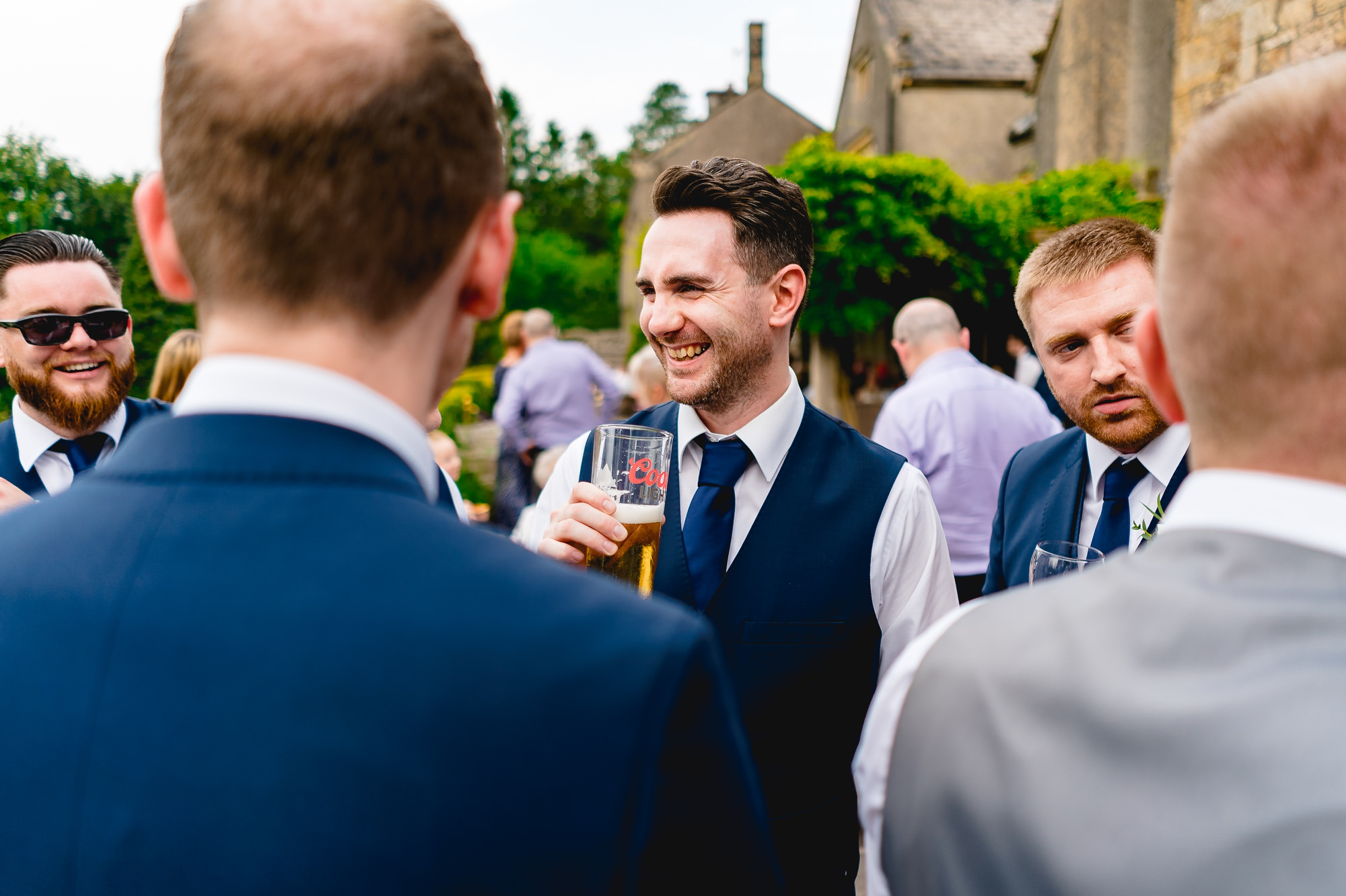 Mitton-Hall-Wedding-Photographer_0018-1.jpg