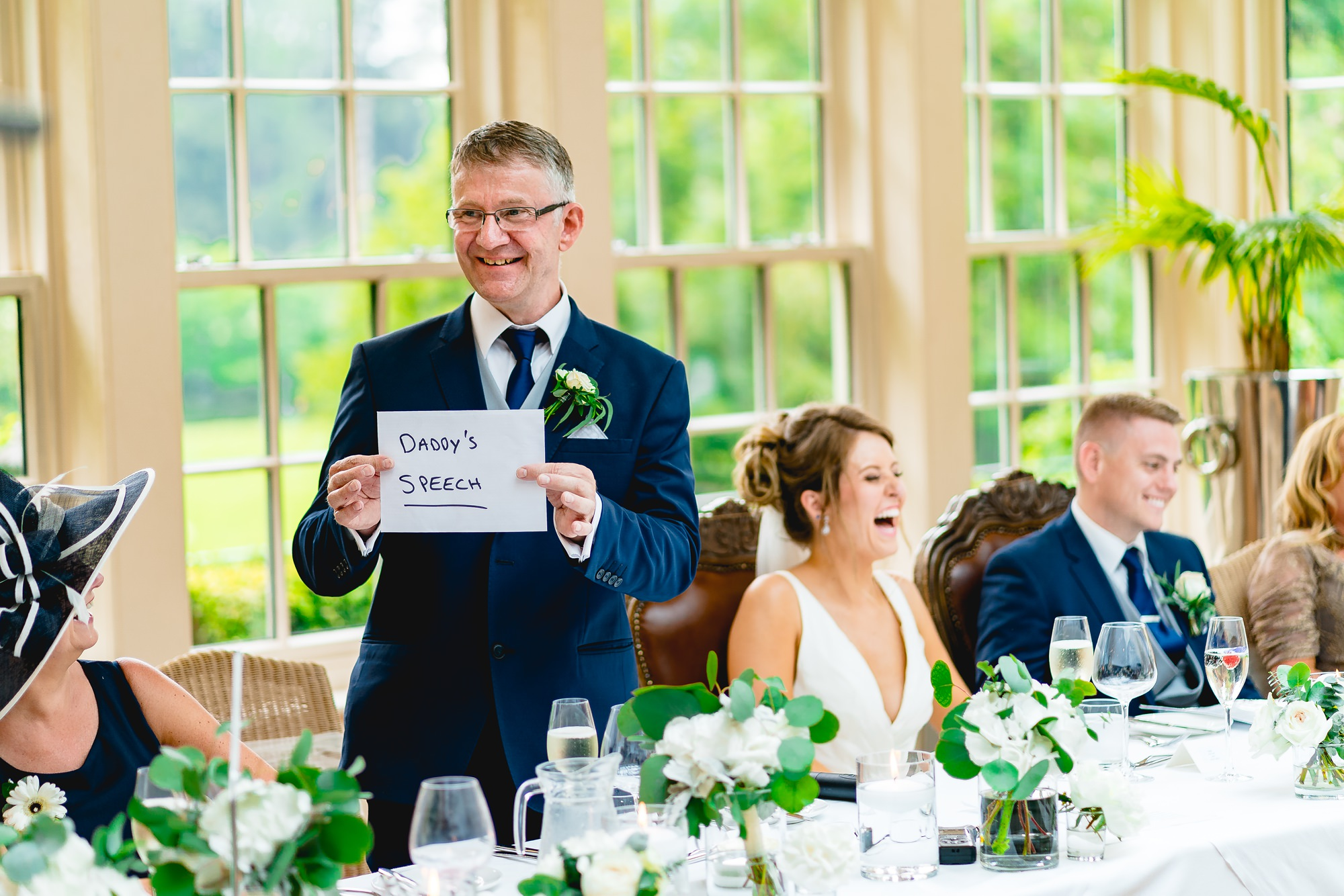 Mitton-Hall-Wedding-Photographer_0025-1.jpg