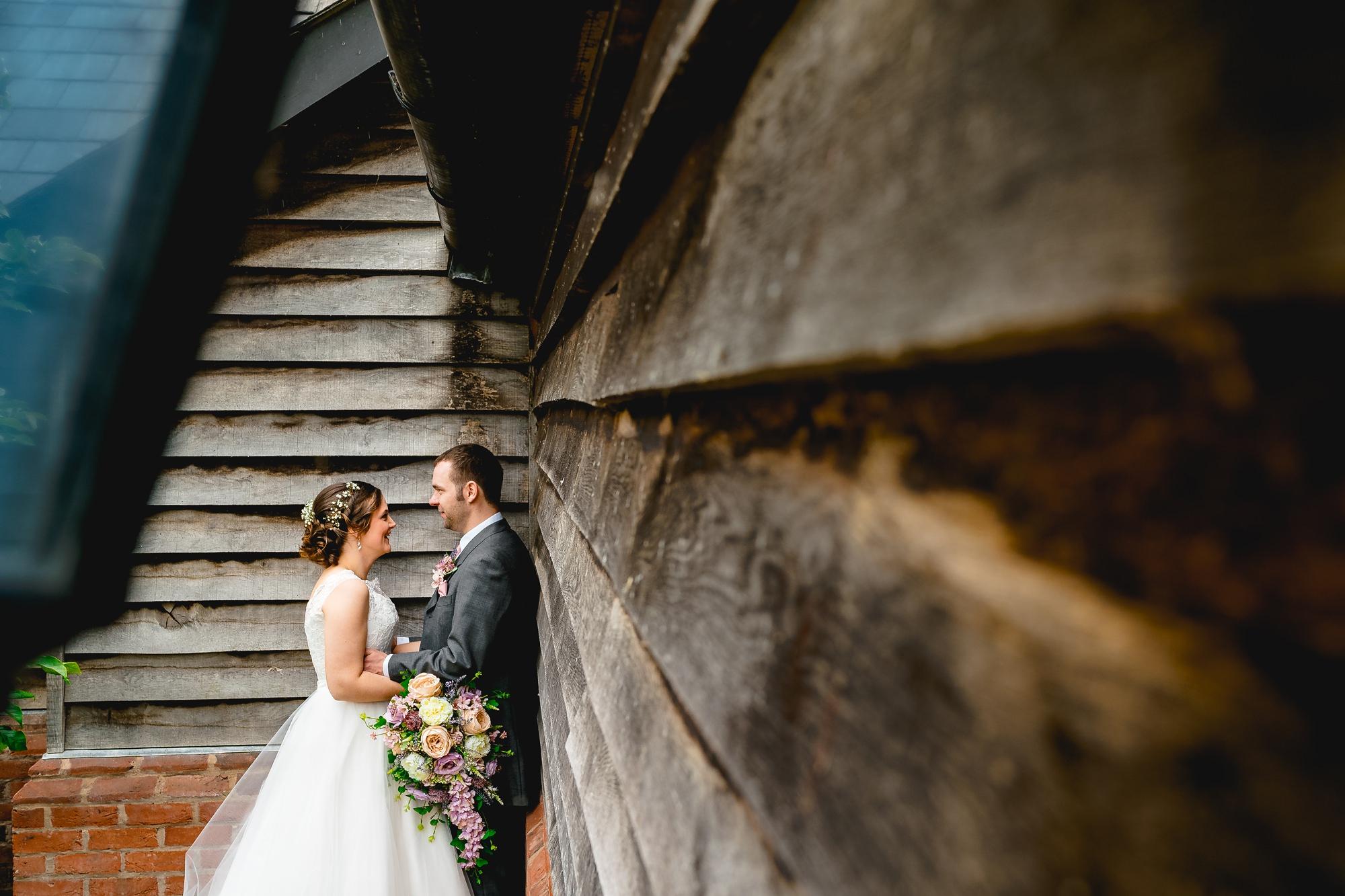 Sandhole-Oak-Barn-Wedding-Photographer_0016.jpg
