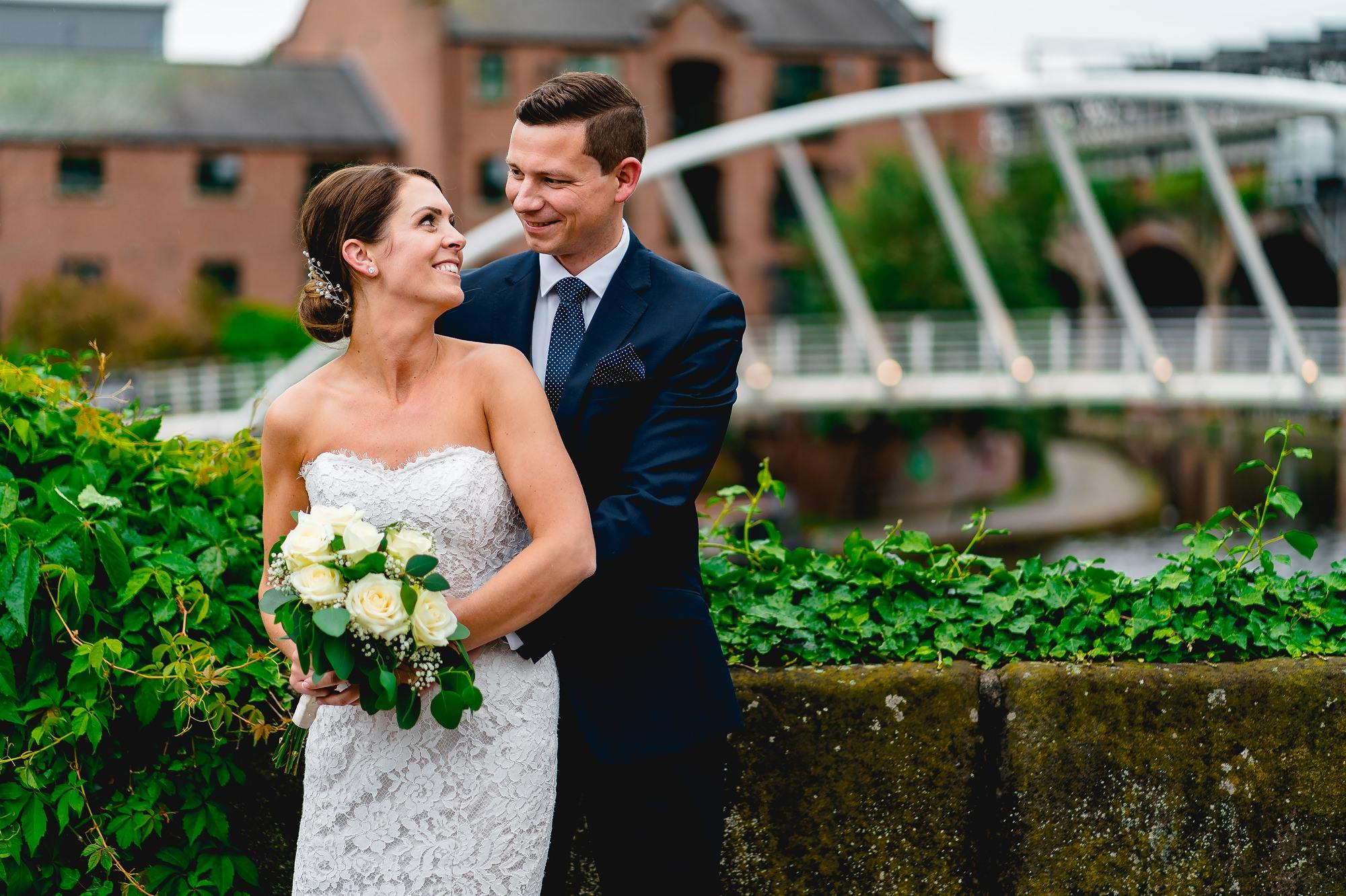 The-Castlefield-Rooms-Wedding-Photographer_0021.jpg
