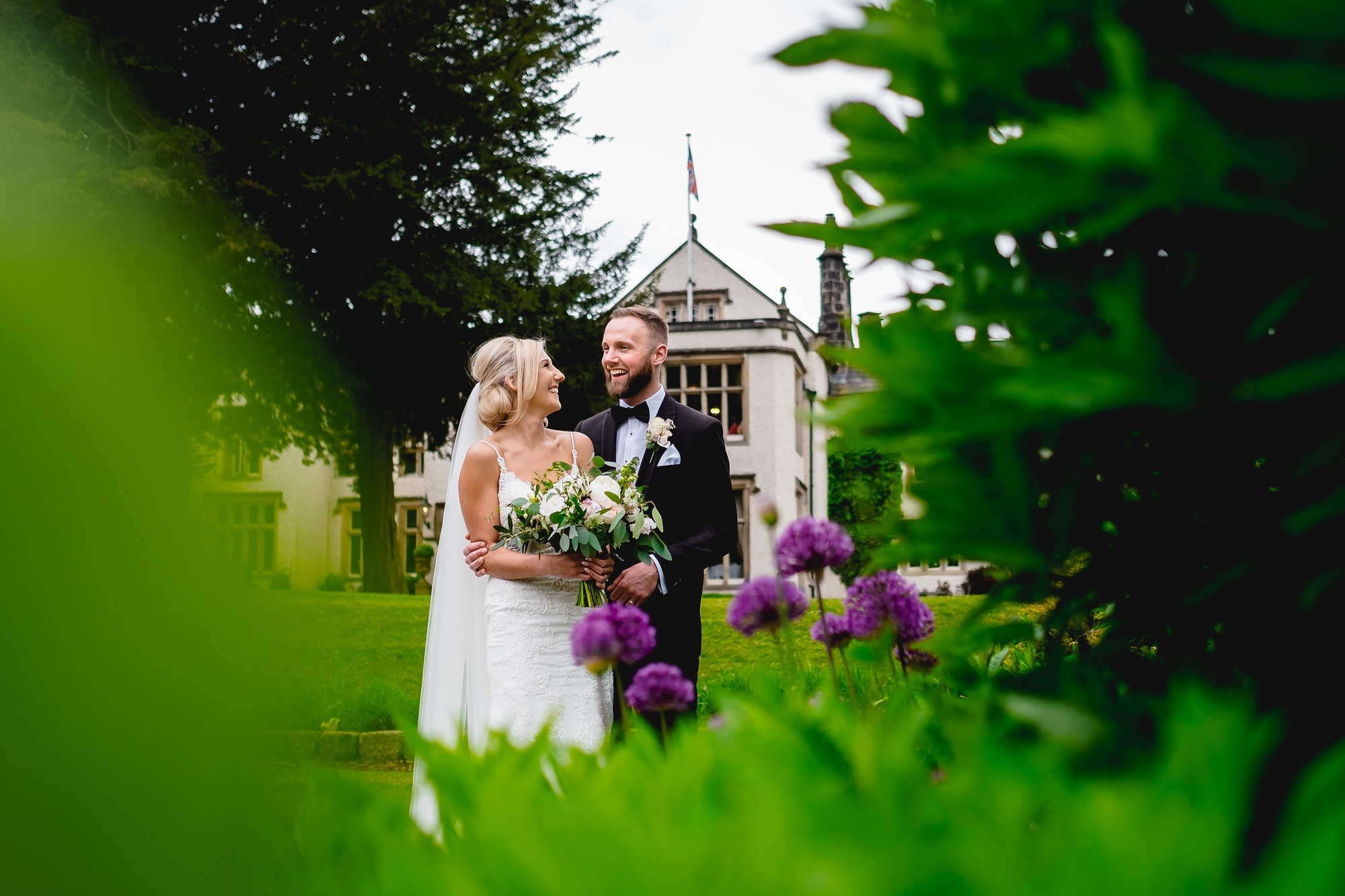 Mitton-Hall-Wedding-Photographer_0016.jpg