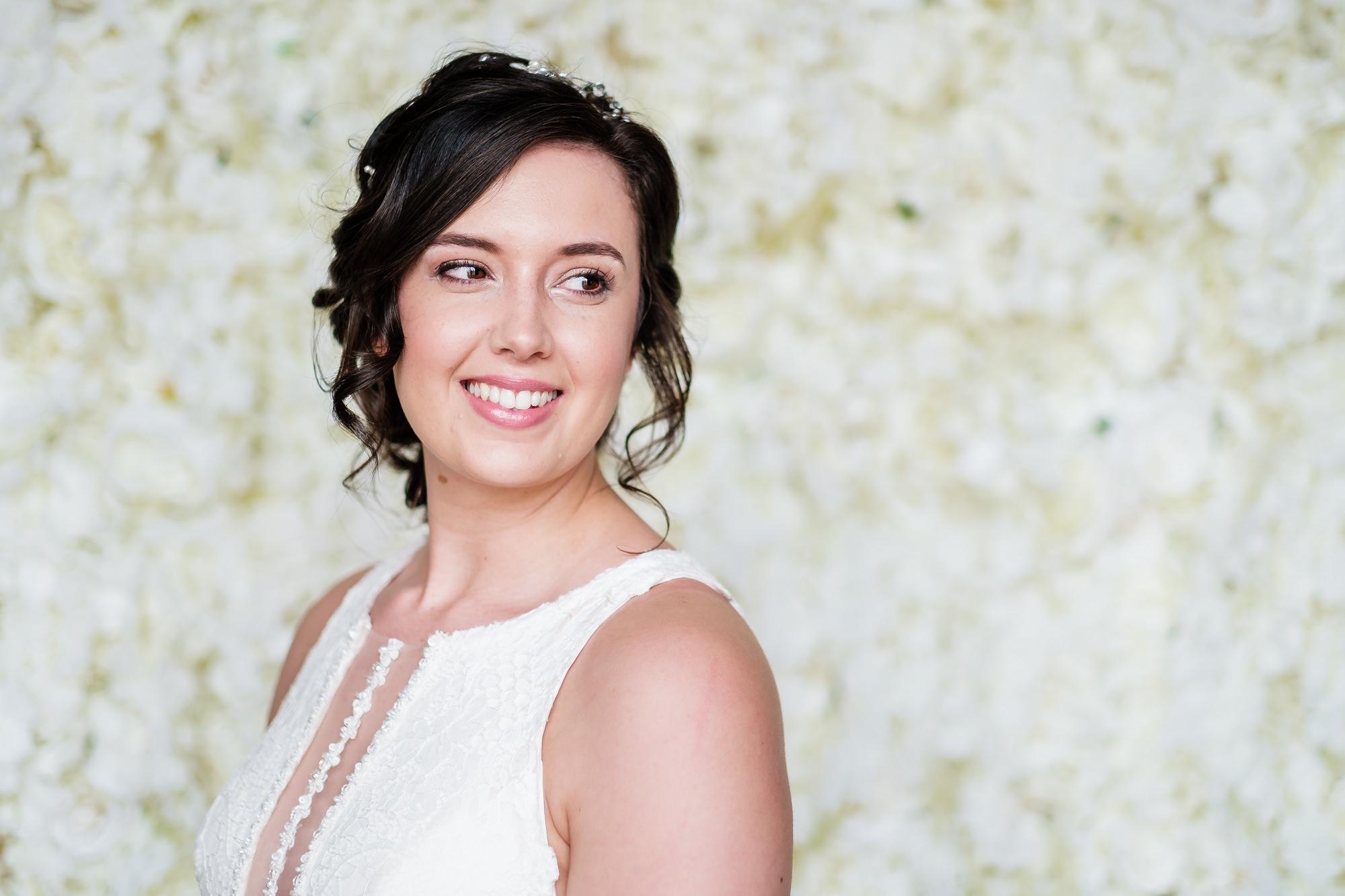 Charnock-Farm-Wedding-Photographer_0002.jpg