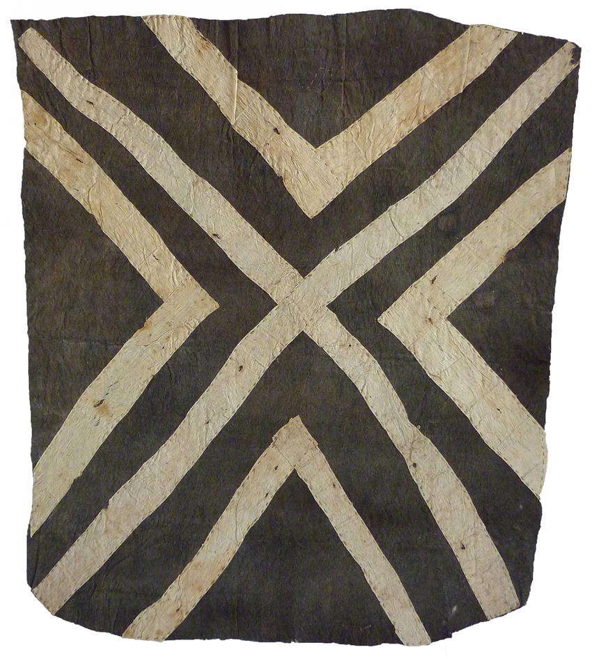 Ömie Artists (Oro Province, Papua New Guinea)