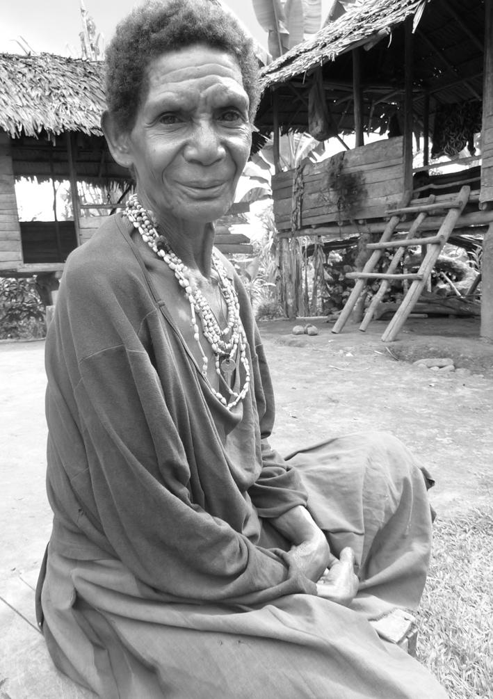 Lila Warrimou (Misaso)