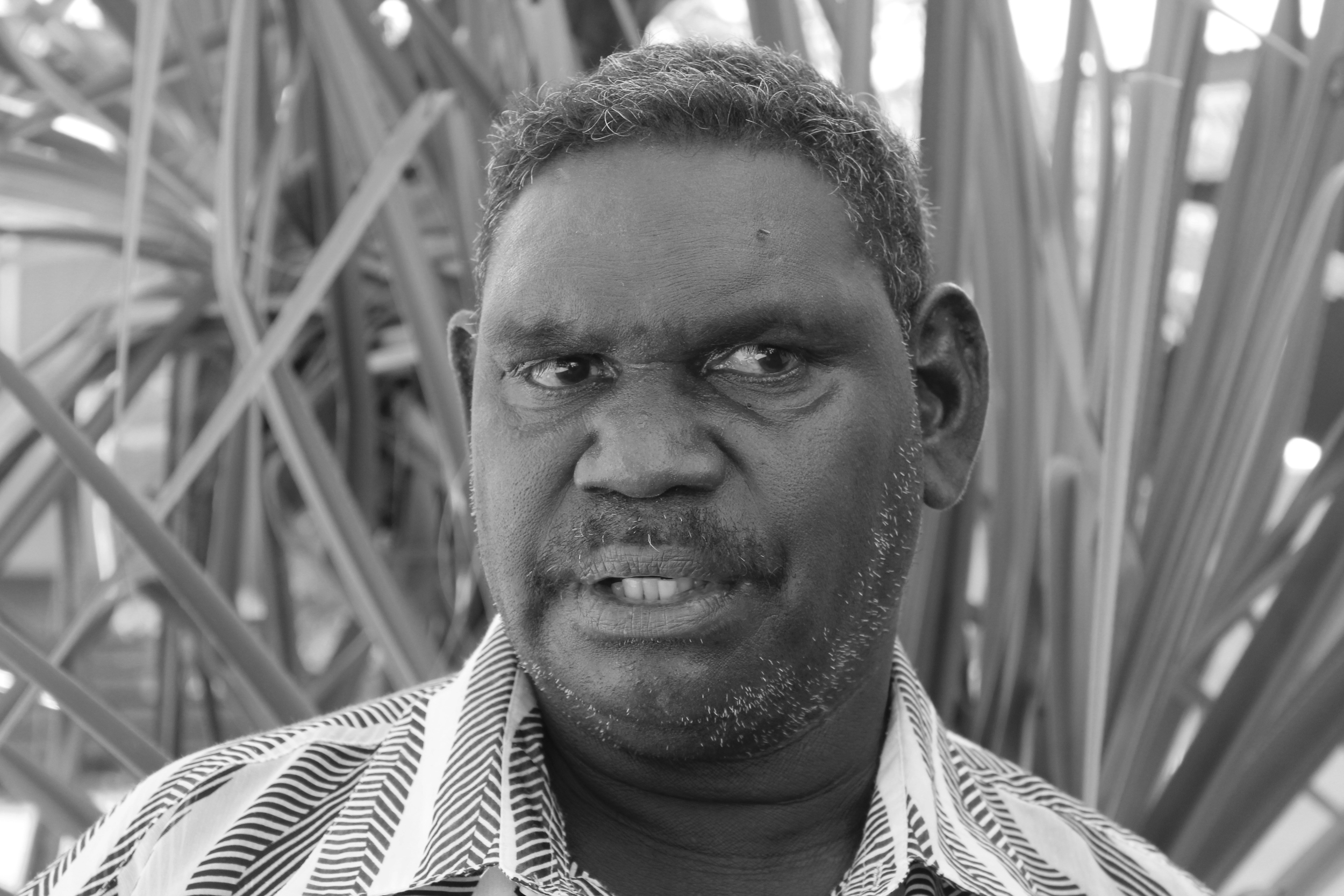 Wukun Wanambi