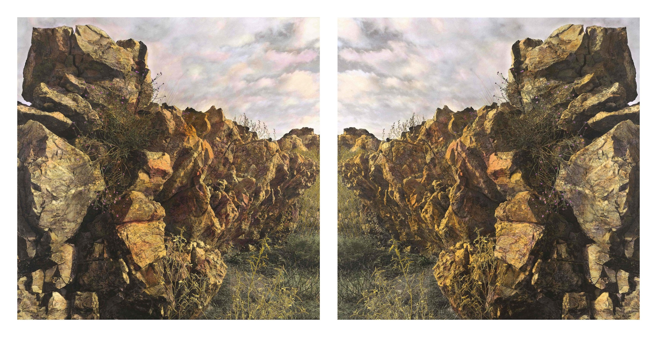 Shelter I & II, quartzite ridge diptych small_LR.jpg