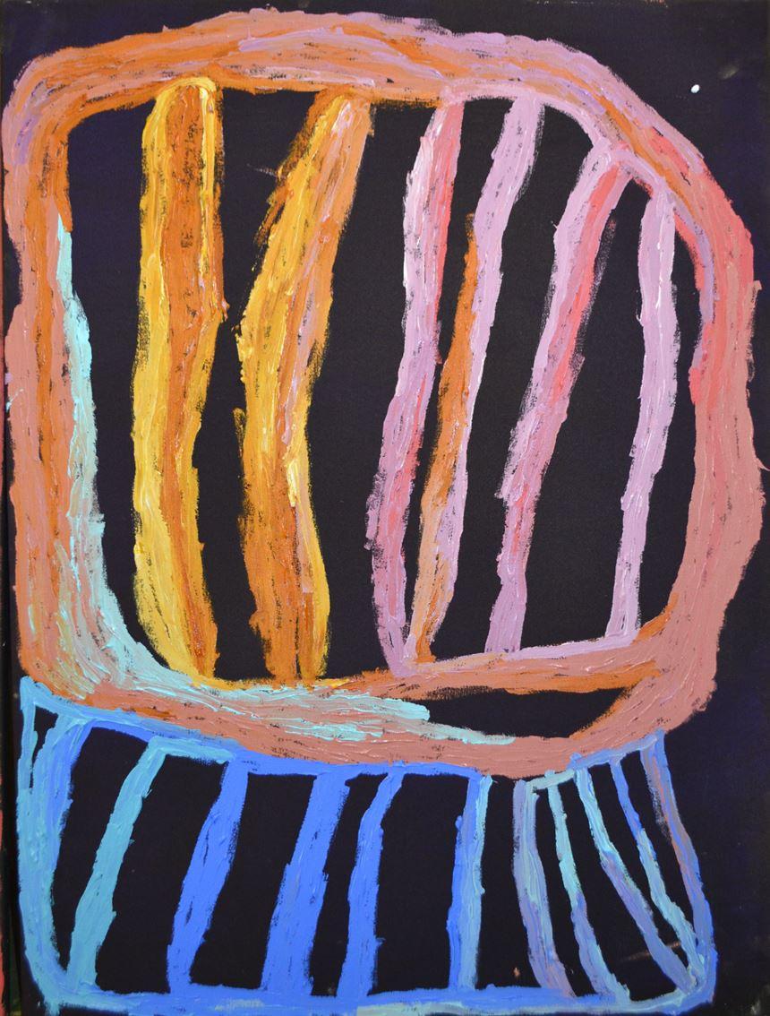 Nyarapayi Giles 12-237 Dim 76 x 101.5cm.jpg