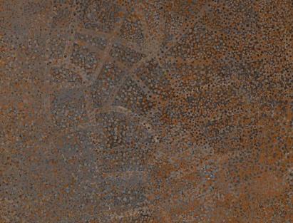 Emily Kame Kngwarreye, Untitled, 1990 Sotheby's