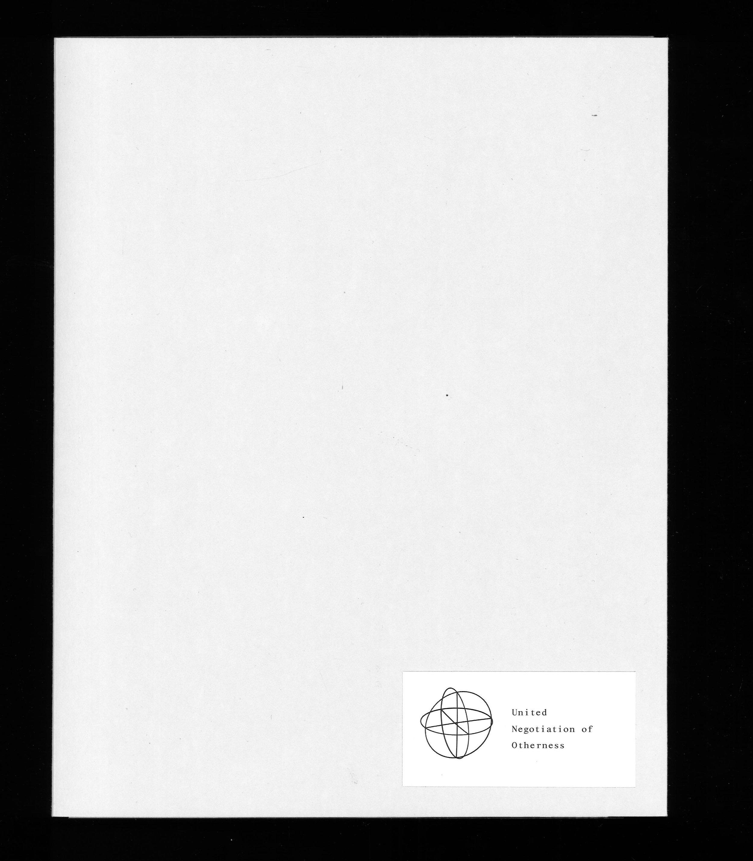 thesis_scans_72dpi (1 von 18).jpg